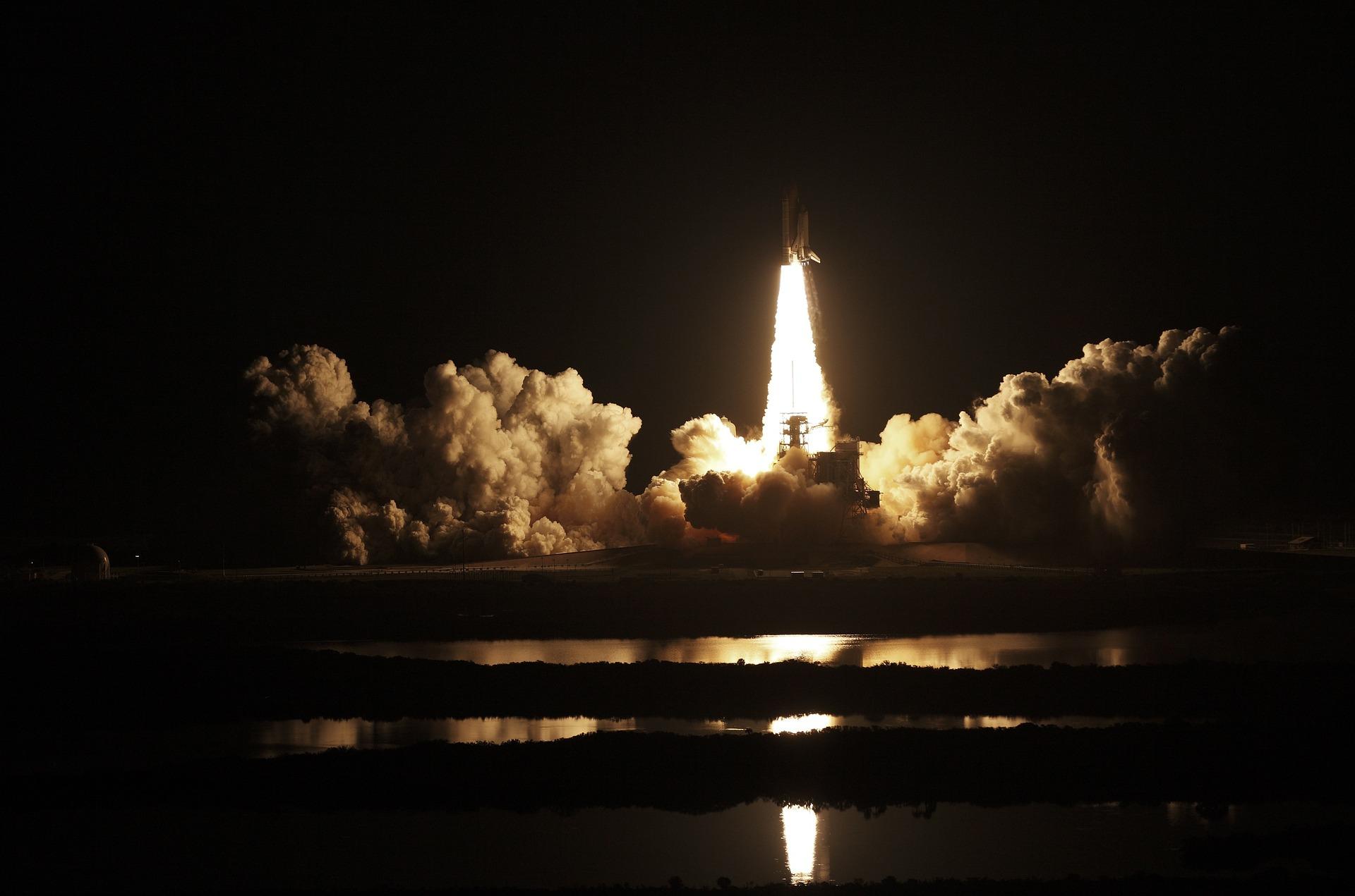 launch-1098232_1920