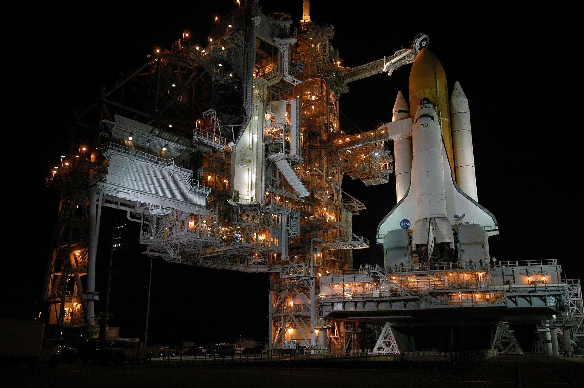 launch-pad-67650_1920
