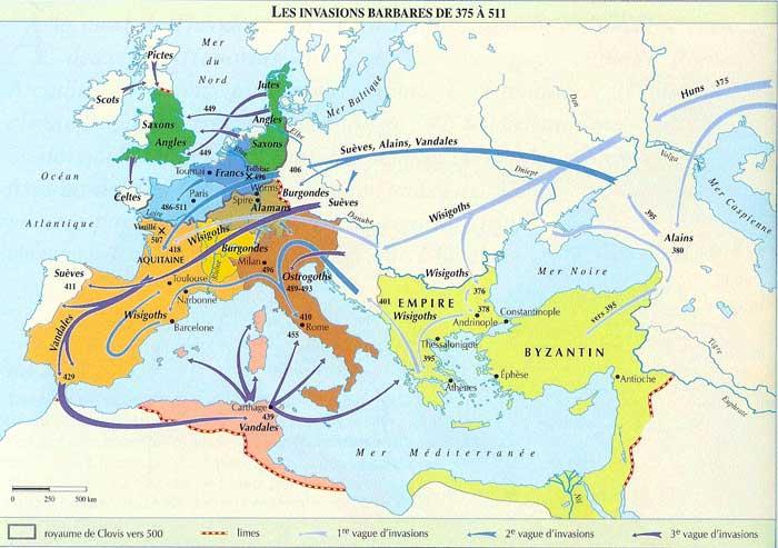 les-invasions-barbares-de-375-a-511