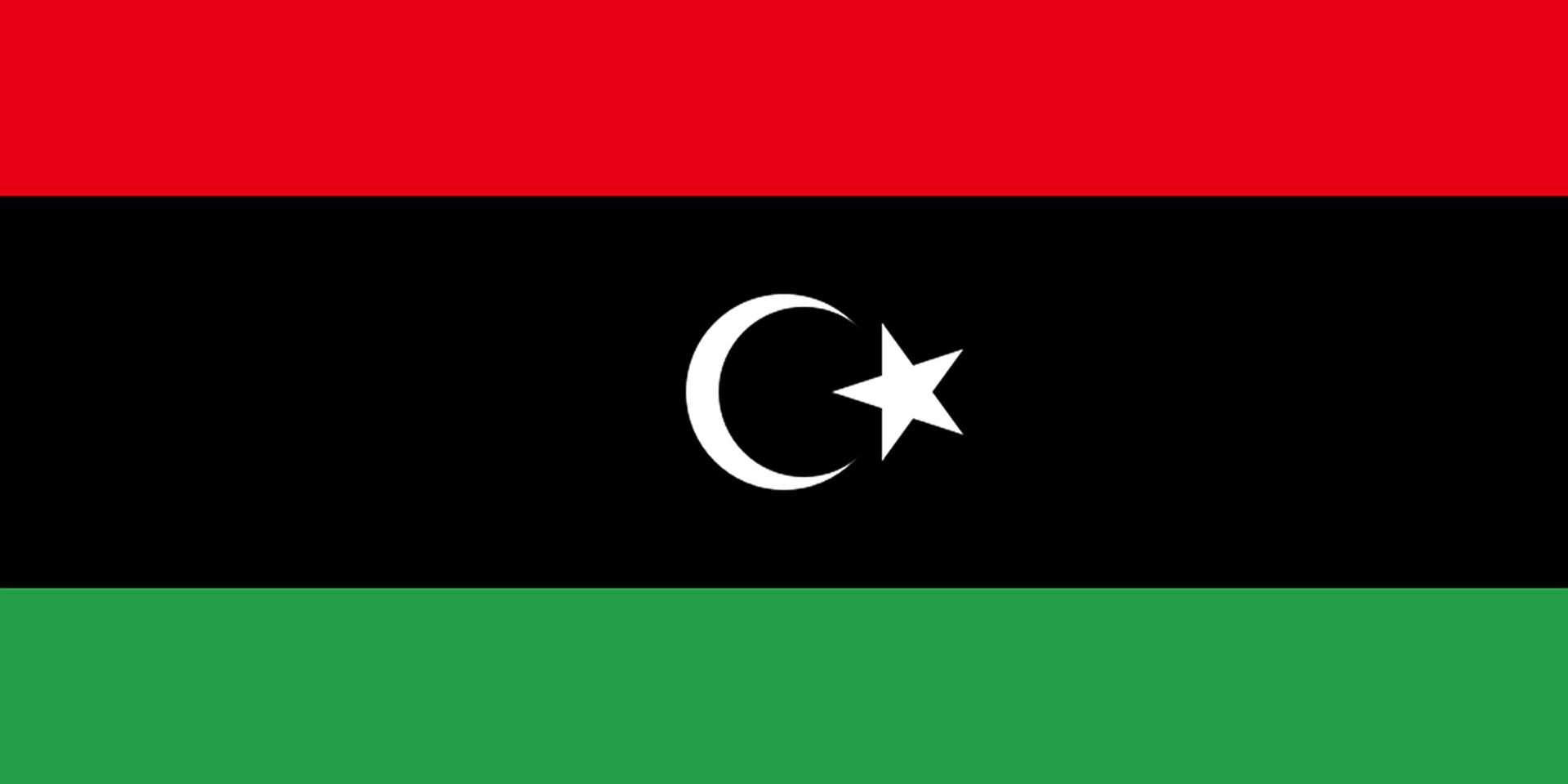 libya-858244_1920