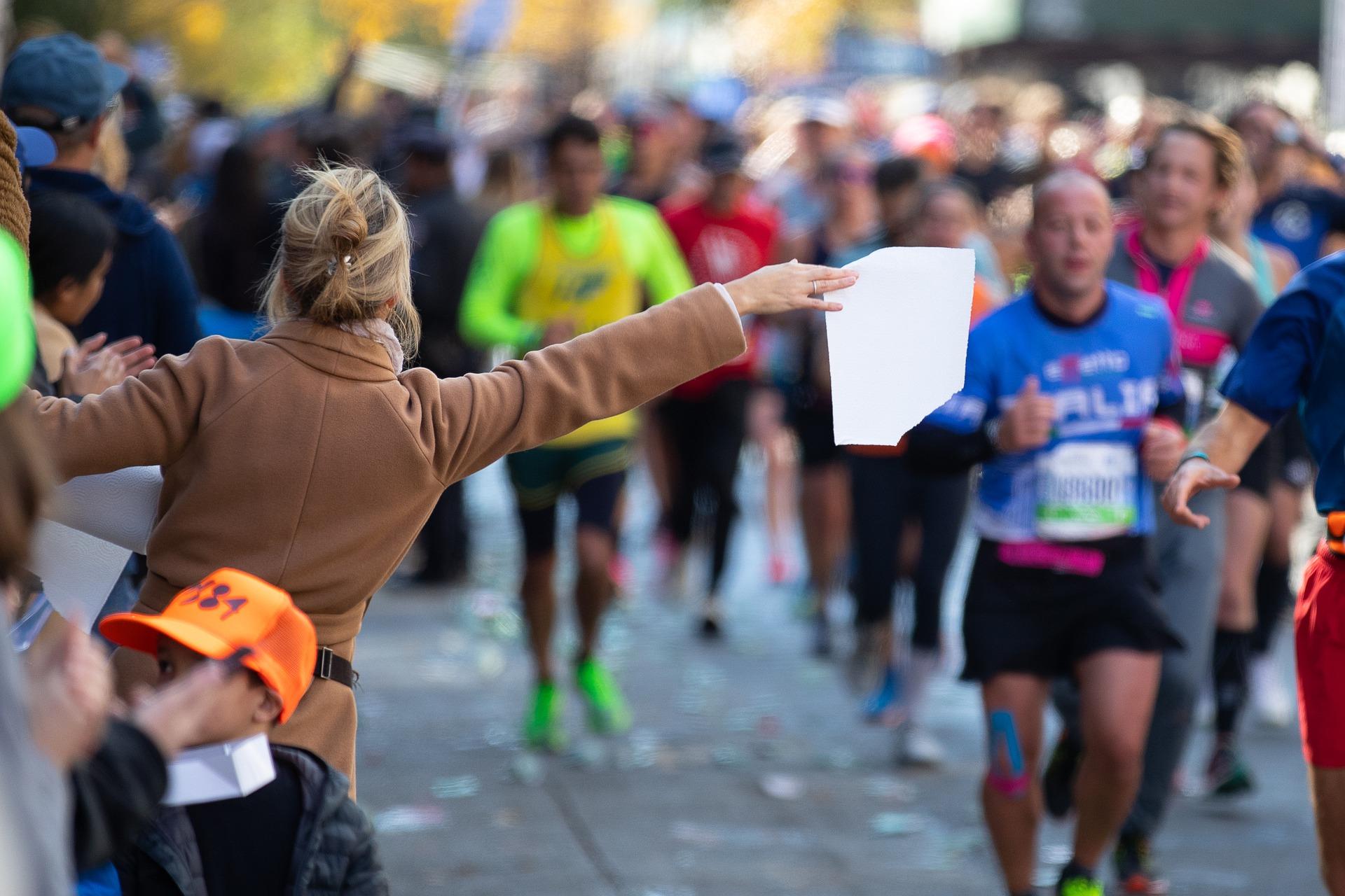 marathon-4614663_1920