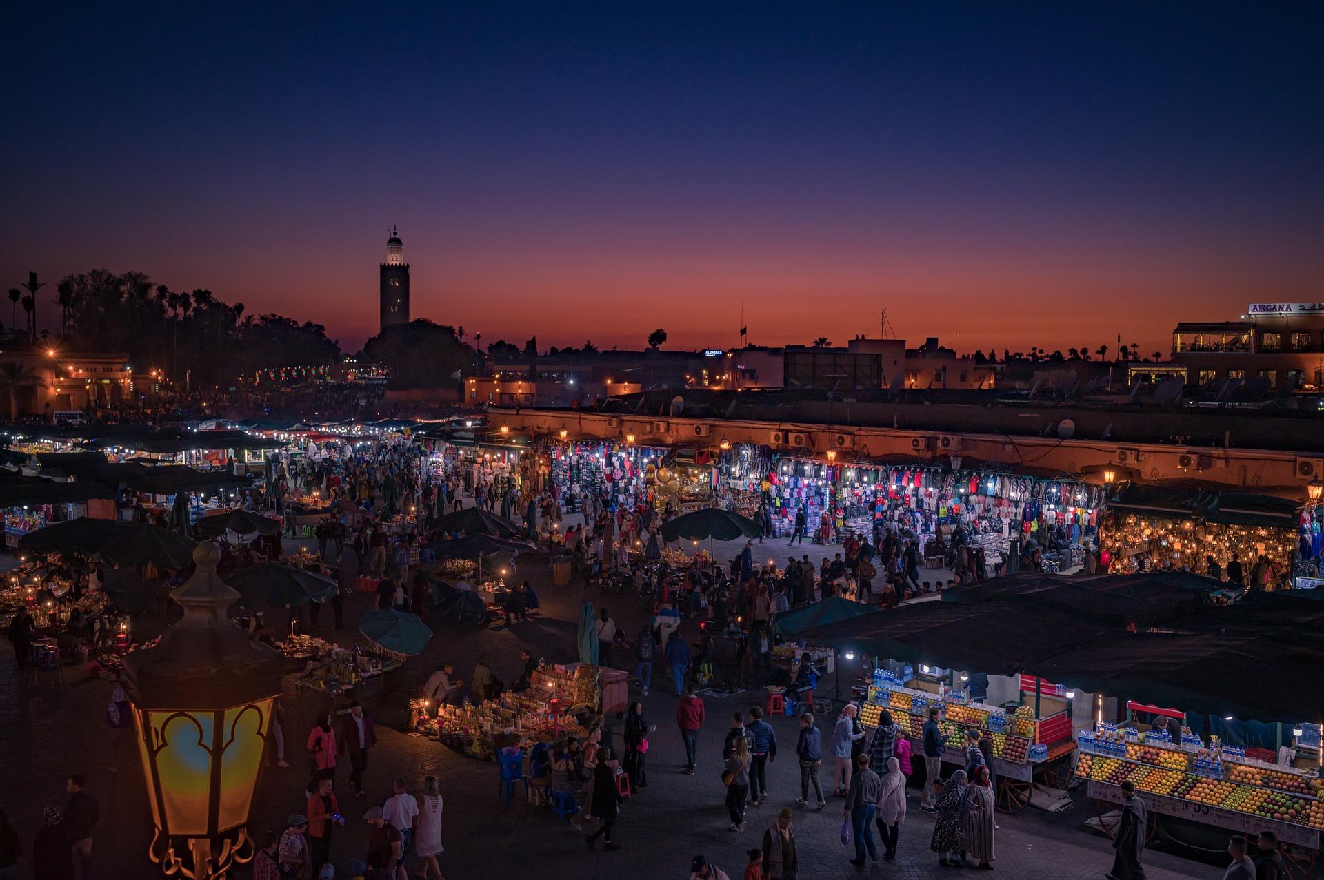 marrakech-4500910_1920