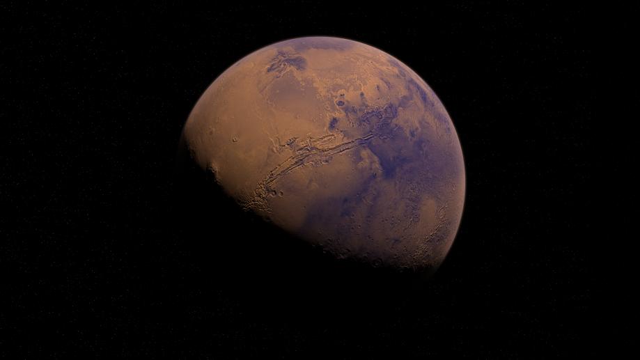 mars-2651003_1920