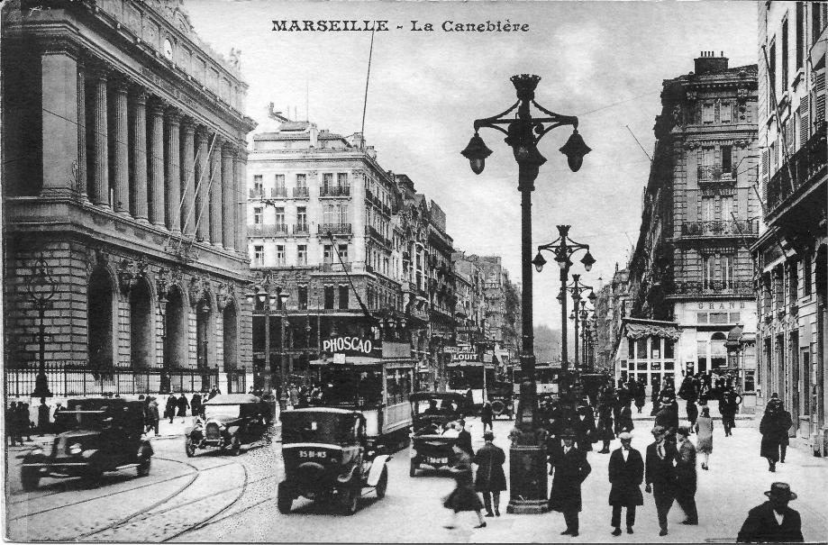 marseille-1174679_1920