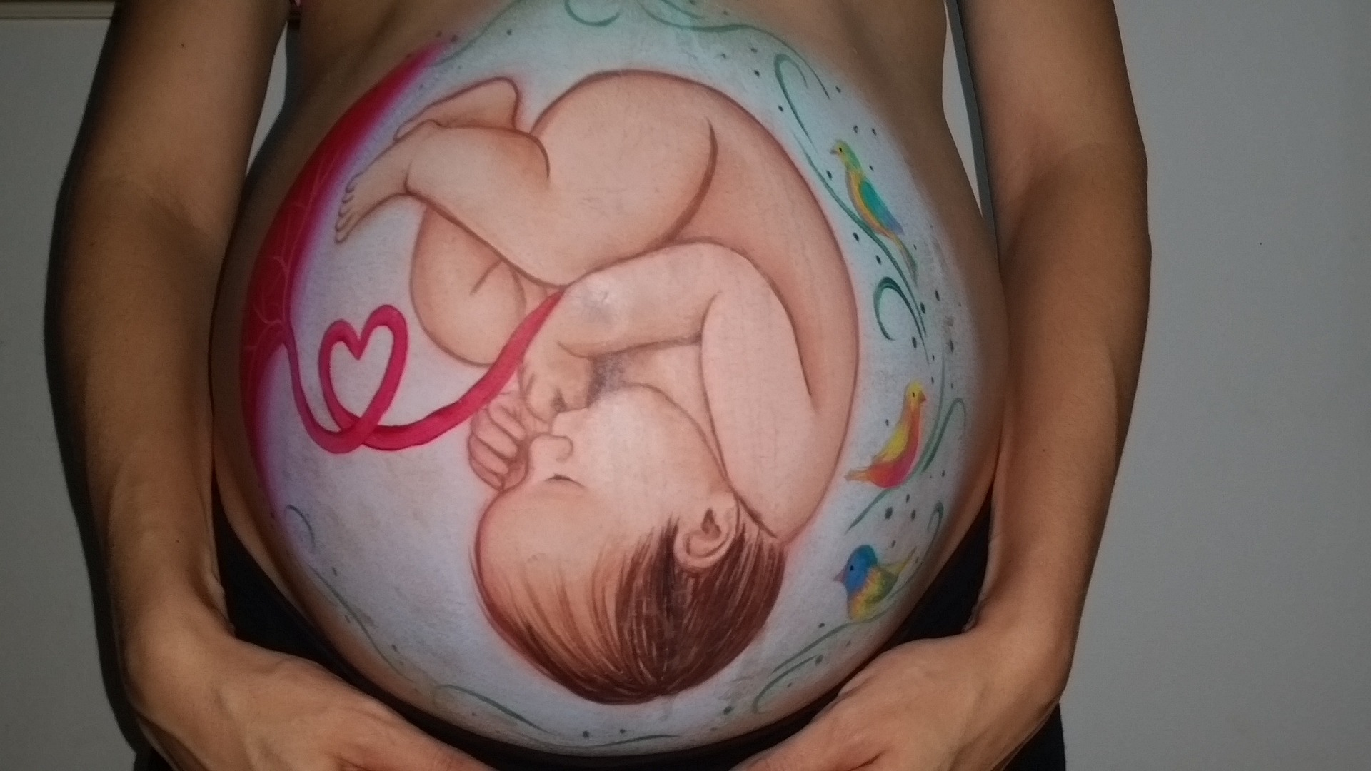 maternity-2318134_1920