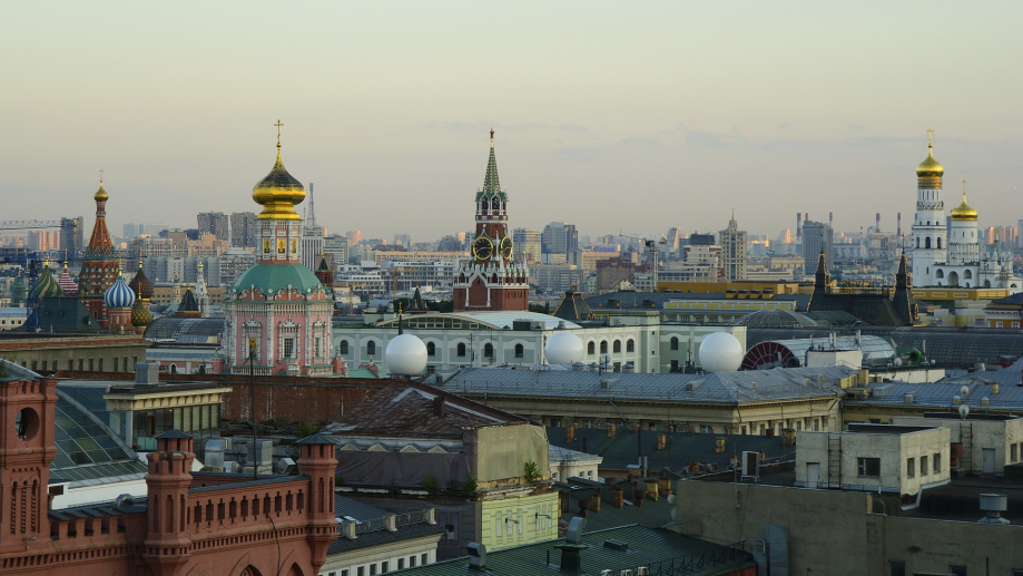 moscow-863531_1920