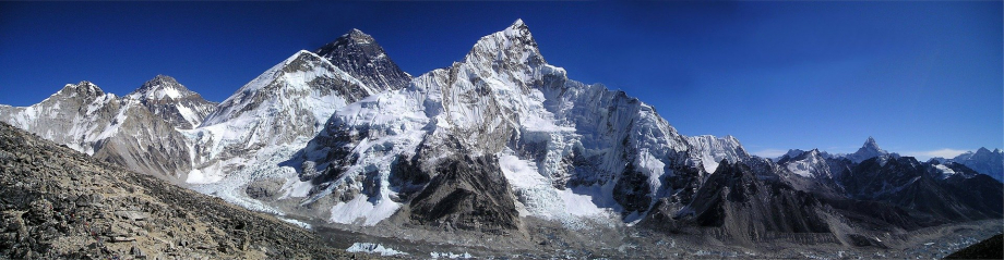 mount-everest-276995_1920