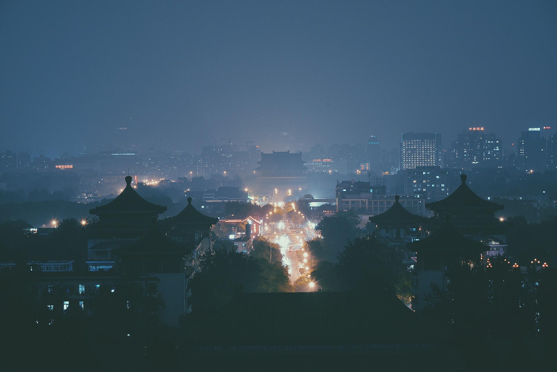 night-821494_1920