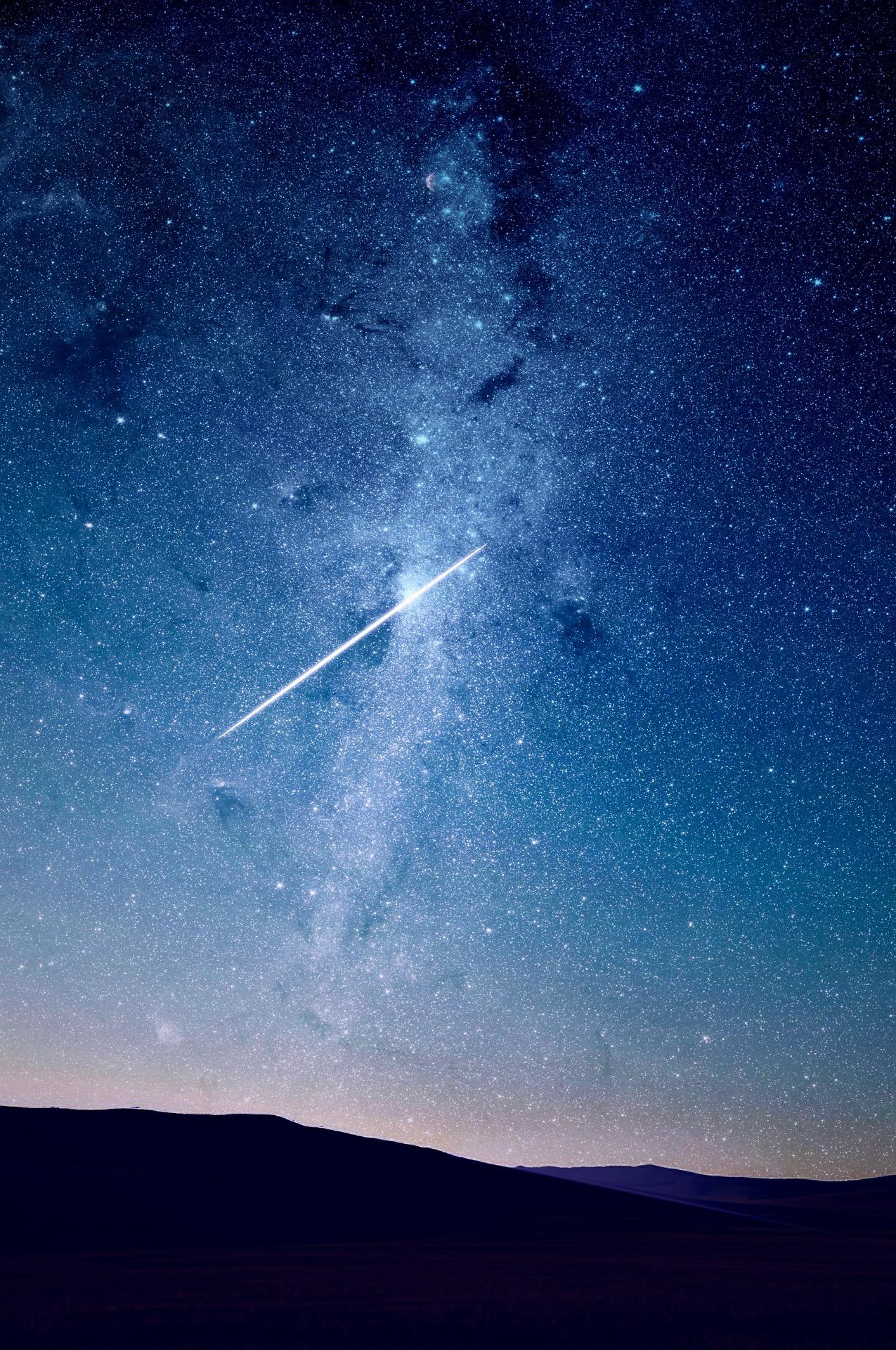 night-sky-569319_1920