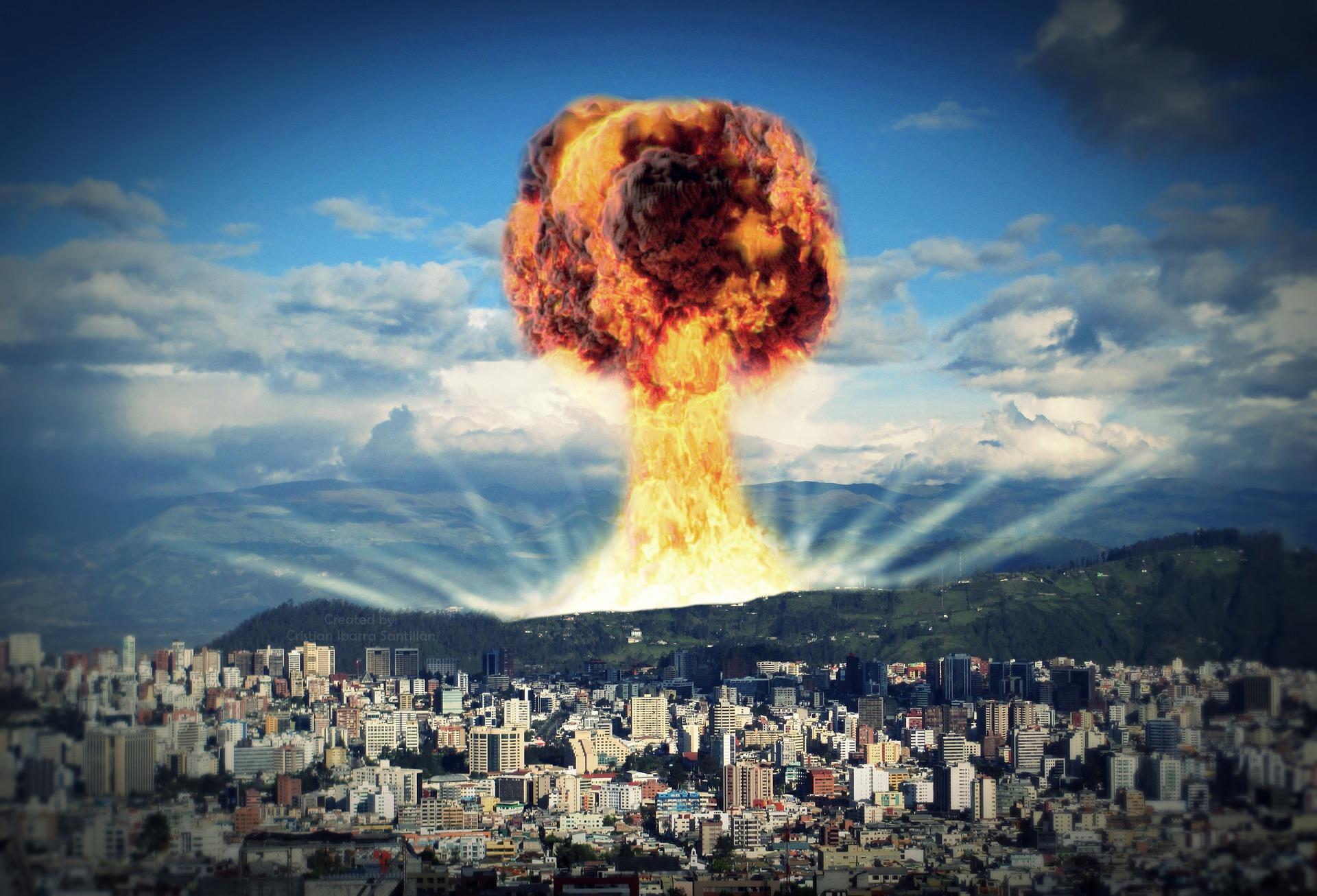 nuclear-4924092_1920