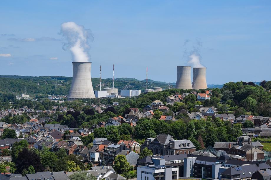 nuclear-power-4316027_1920