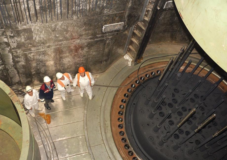 nuclear-power-plant-1551268_1920