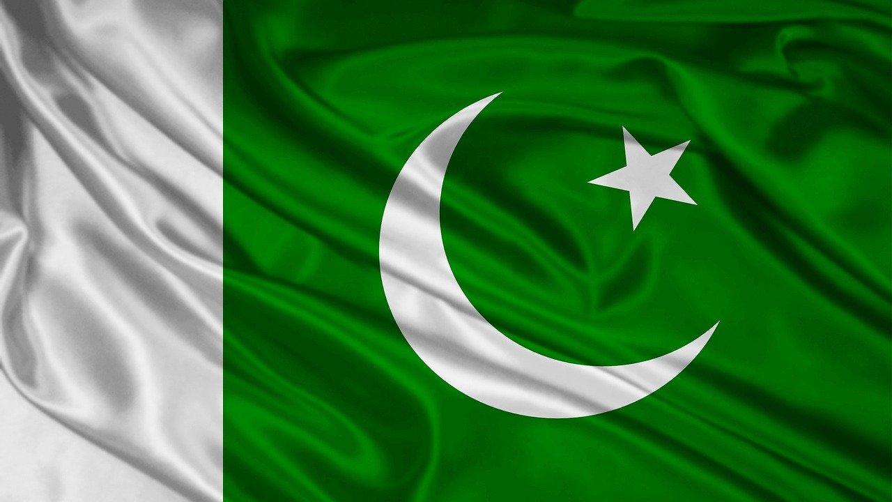 pakistan-1715201_1280