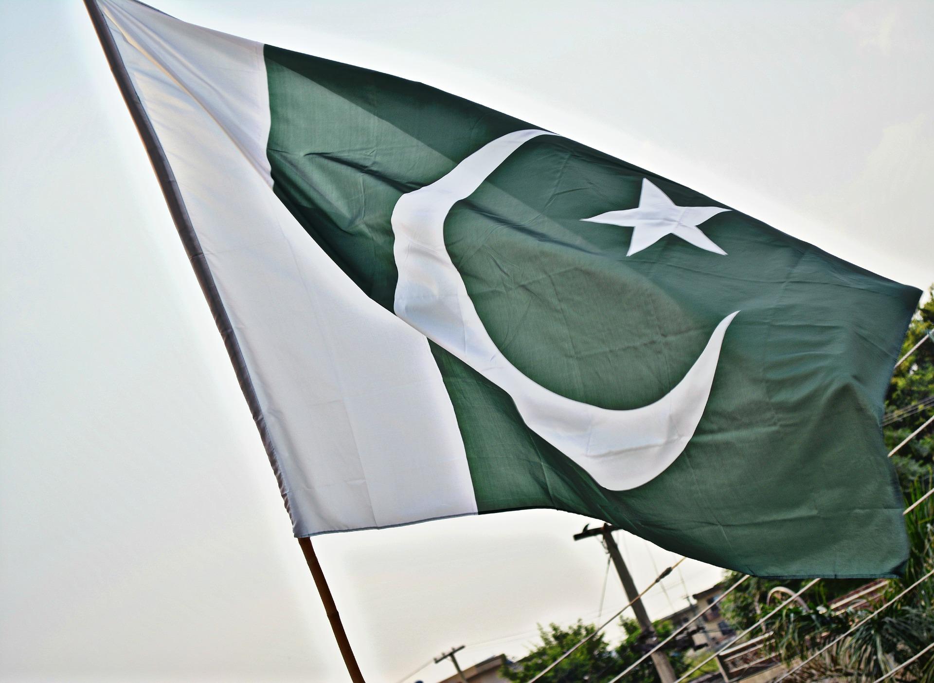 pakistan-895319_1920