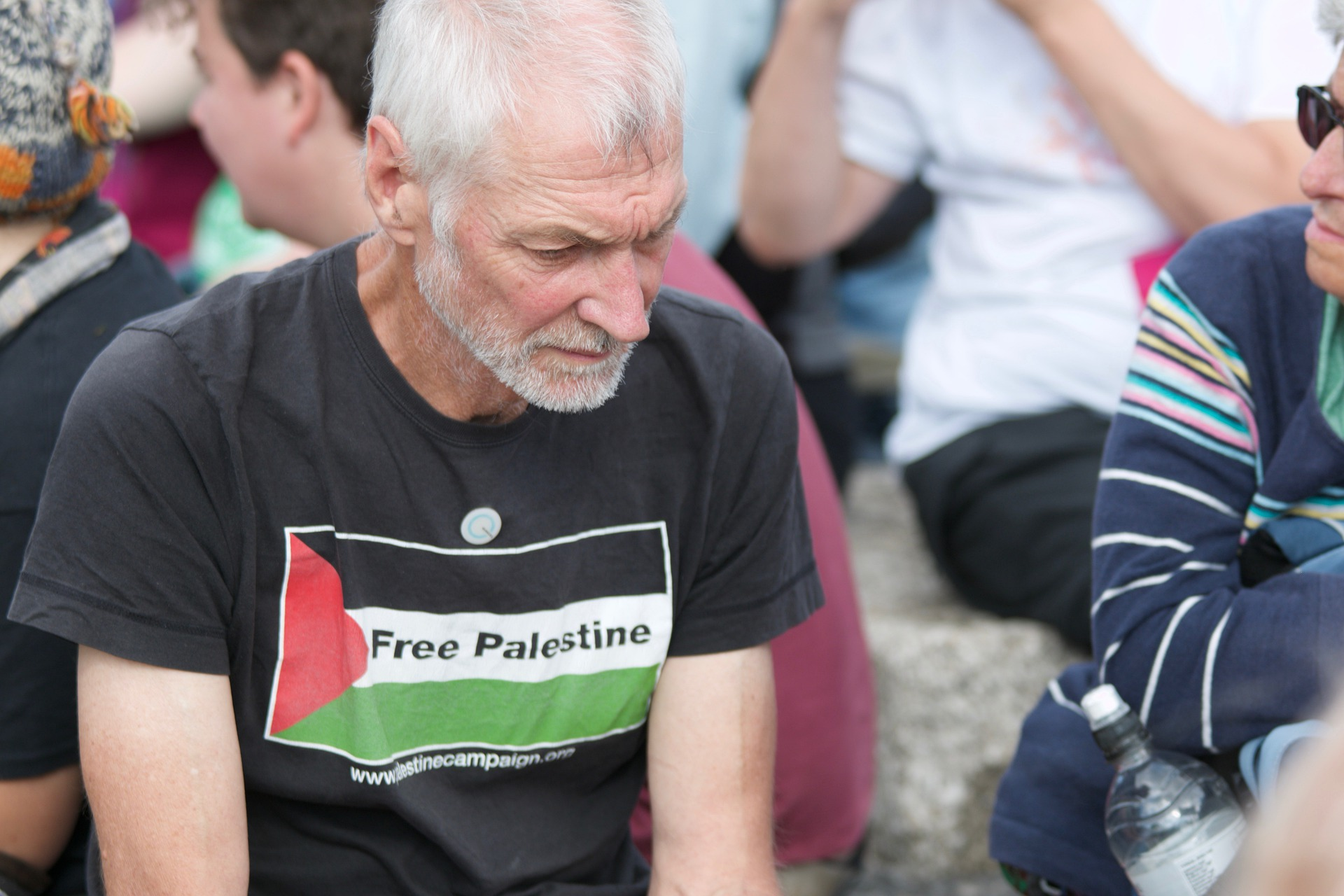 palestine-4473638_1920