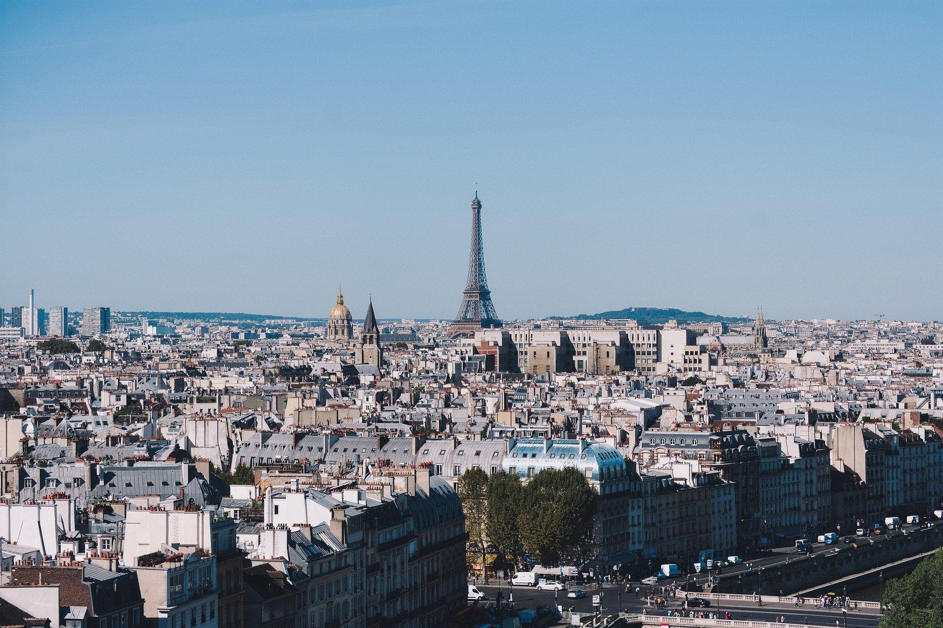 paris-4011990_1920