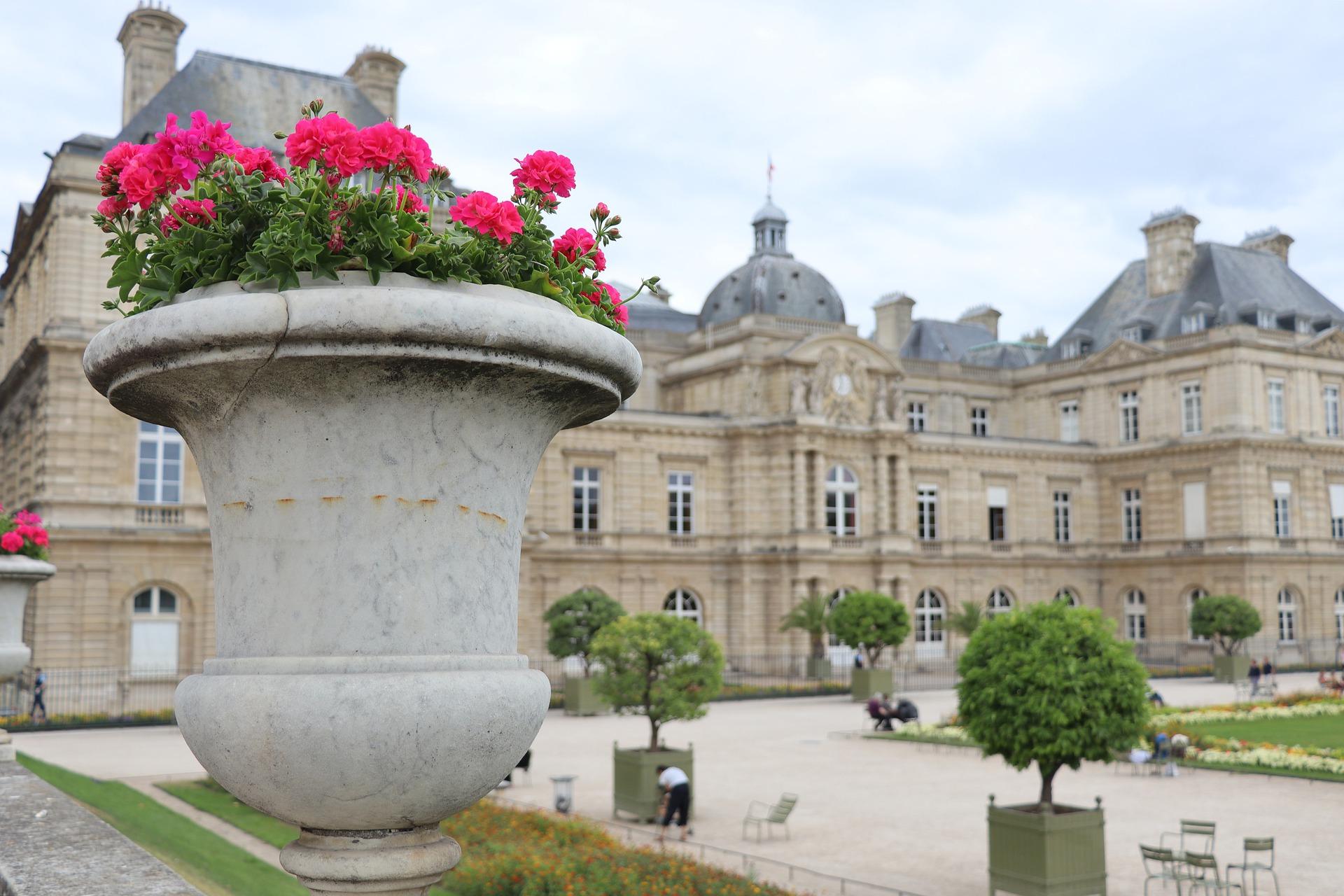 paris-5443133_1920