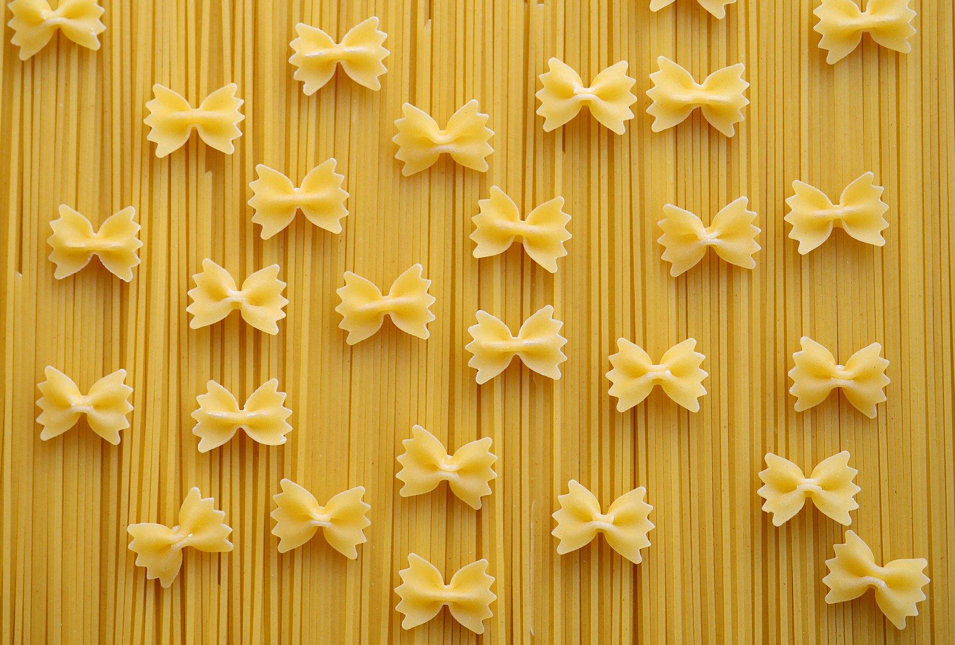 pasta-560657_1920