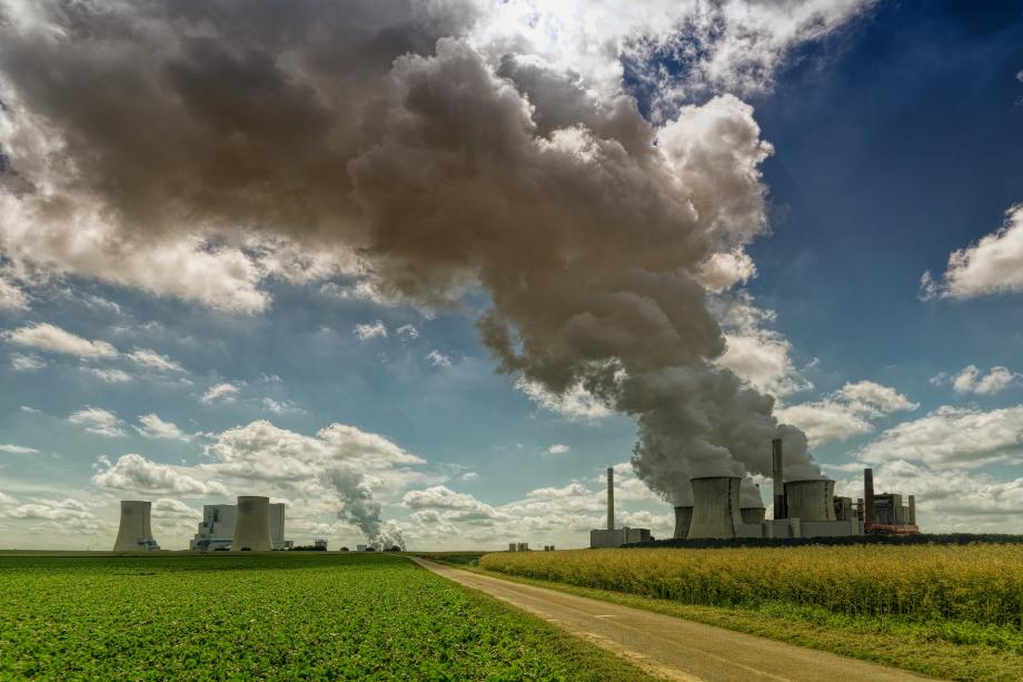 power-plant-4294655_1920