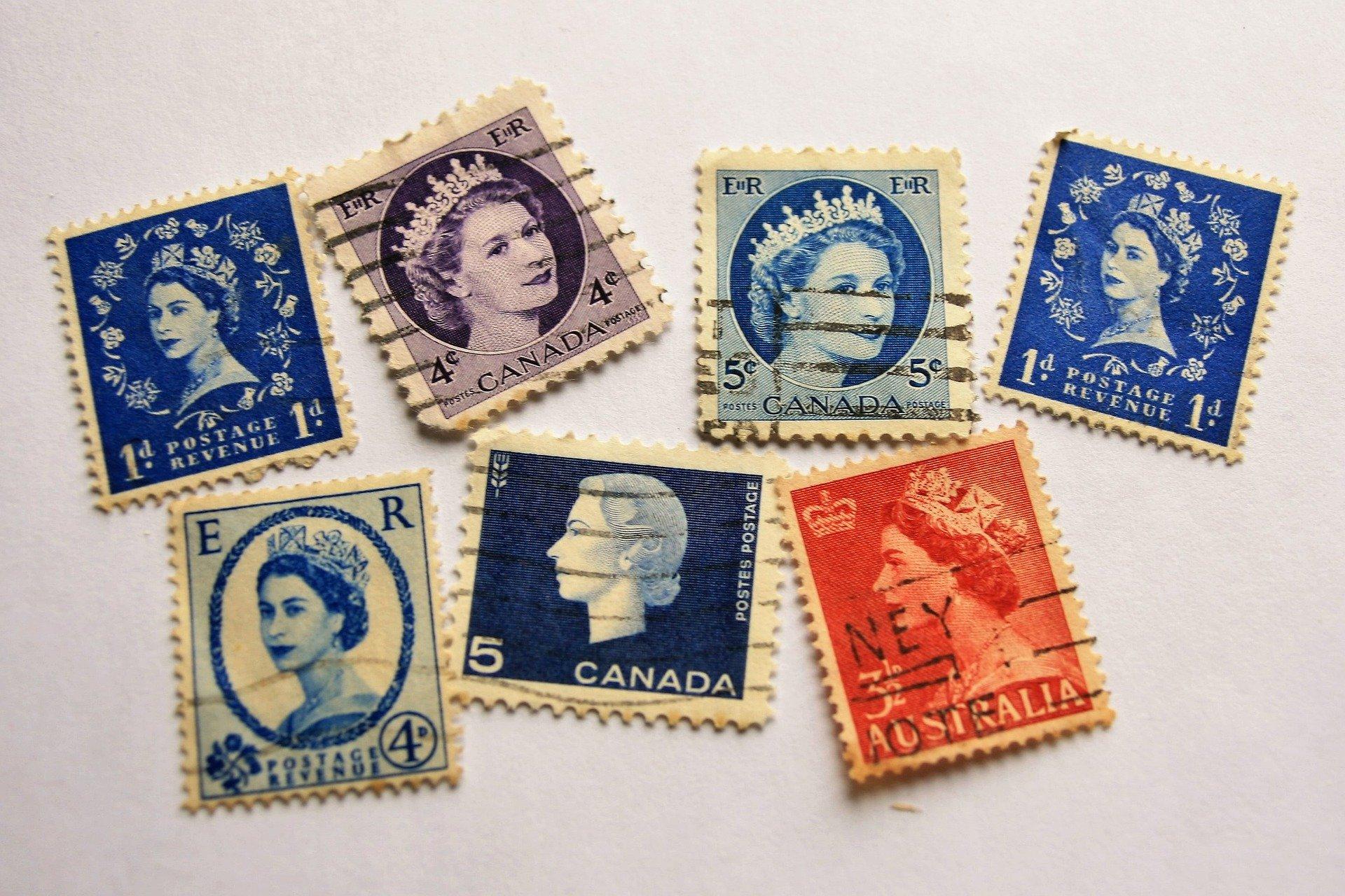 queen-3084166_1920