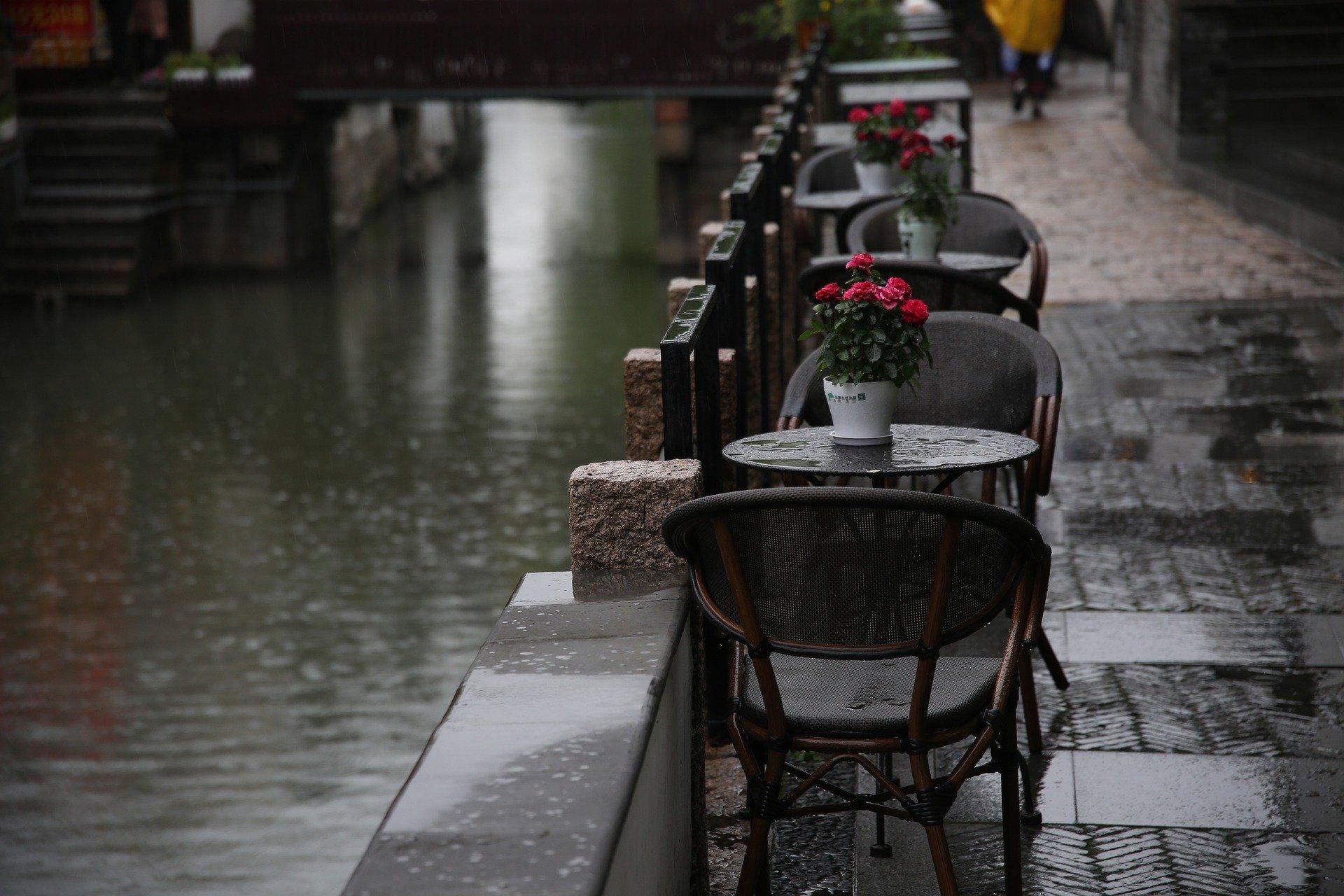 rain-4996916_1920