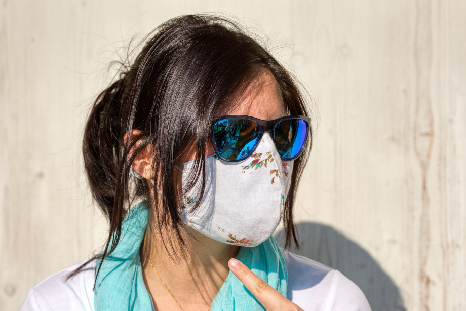 respiratory-mask-5001897_1920