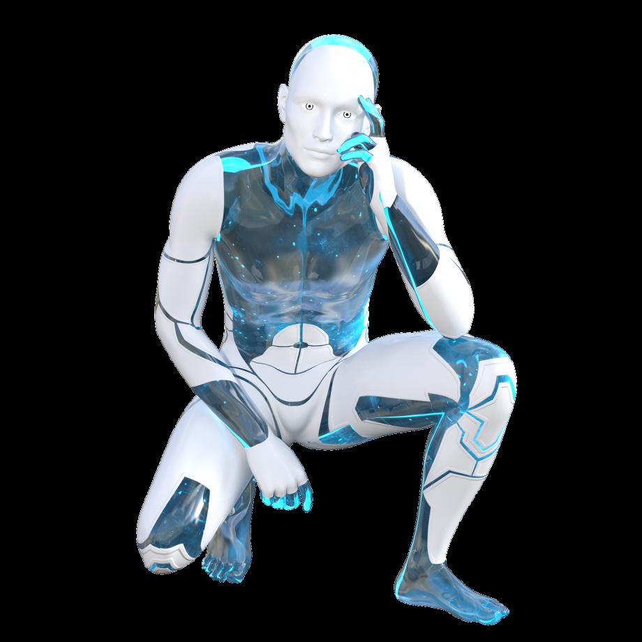 robot-3434997_1920