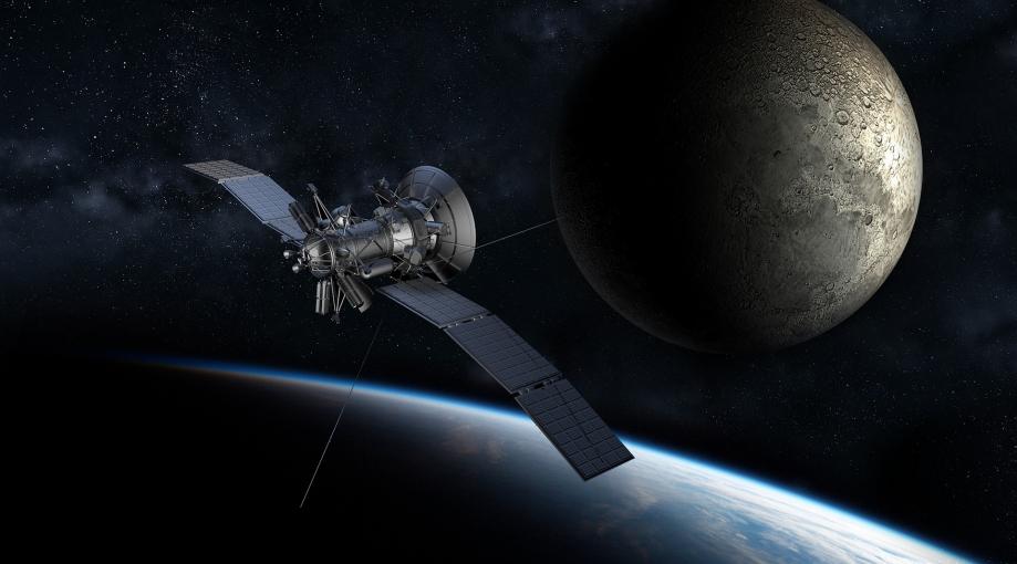 satellite-1820106_1920