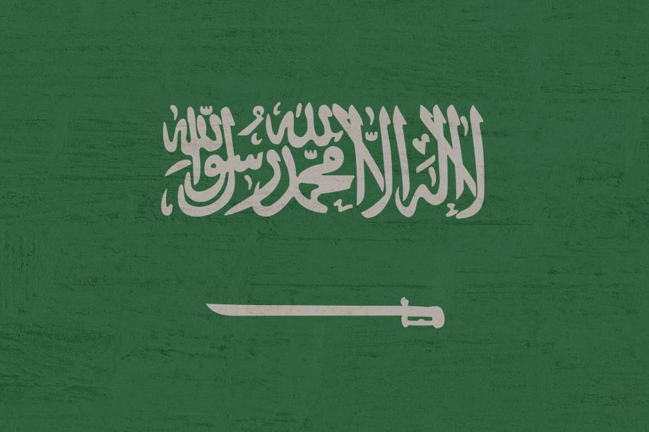 saudi-arabia-2697320_1920