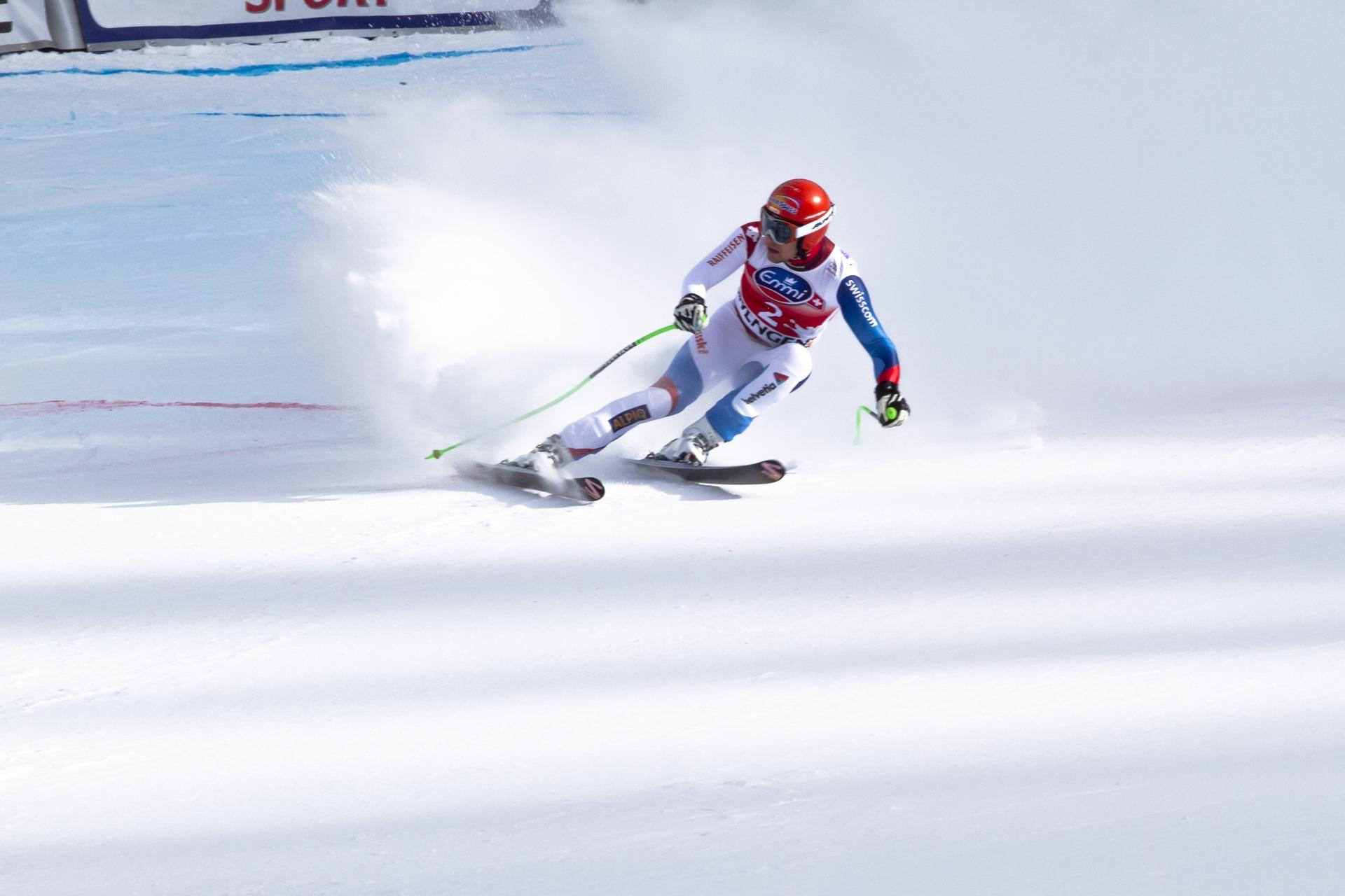 ski-race-2240476_1920