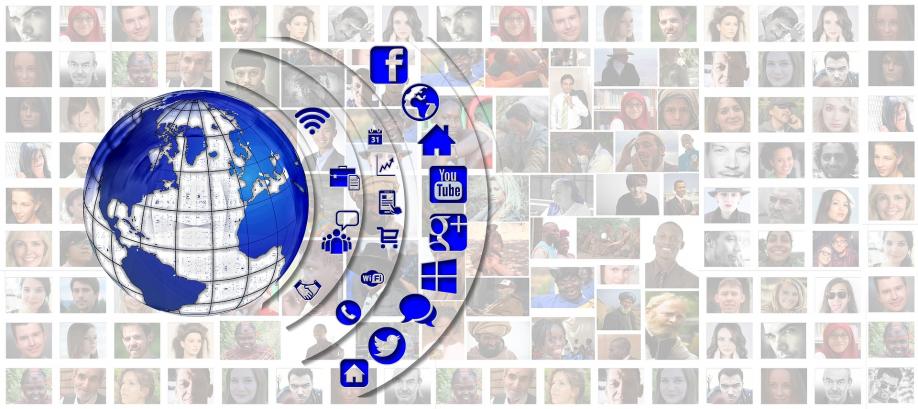 social-media-2537391_1920