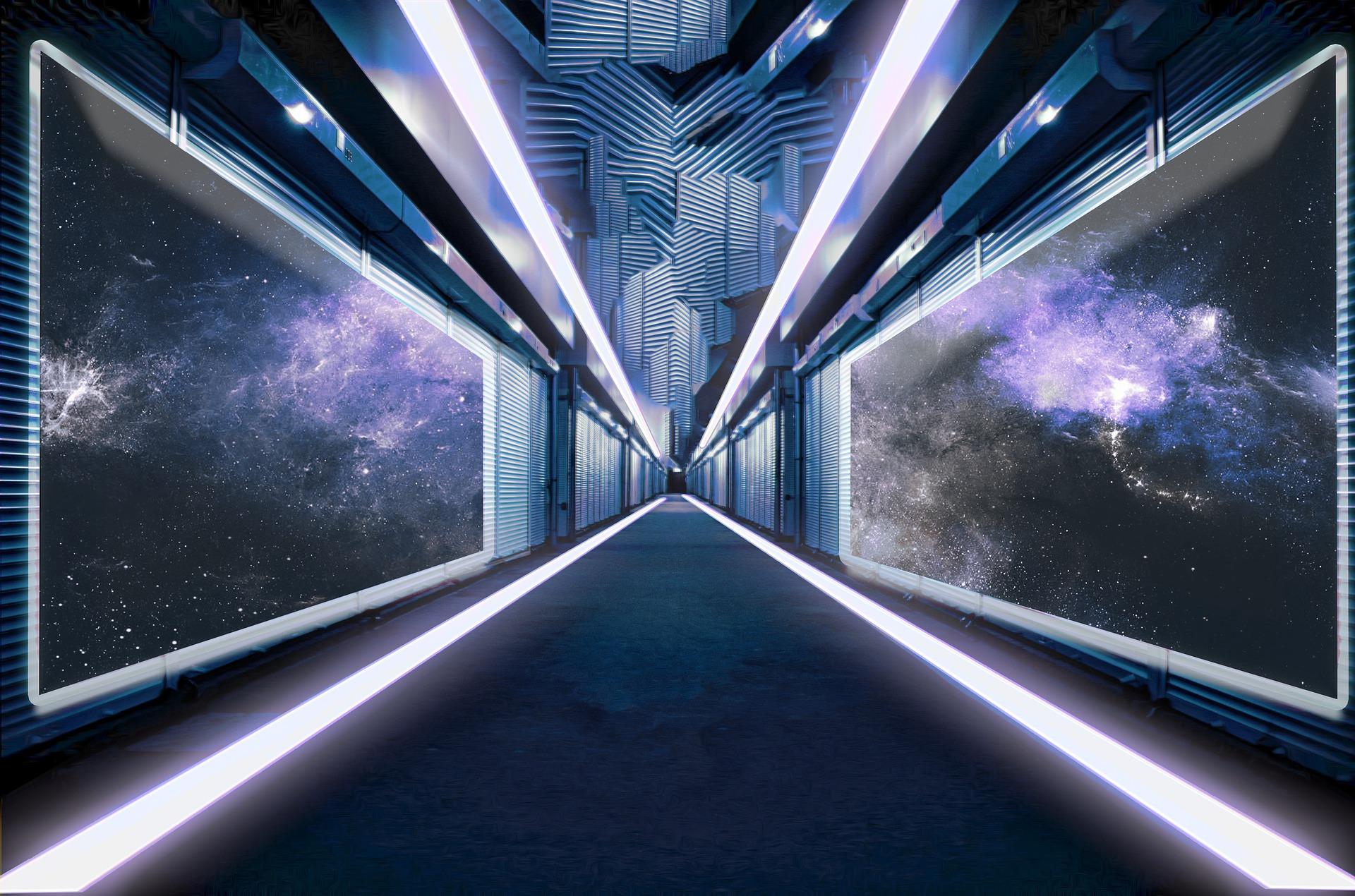spaceship-4666452_1920