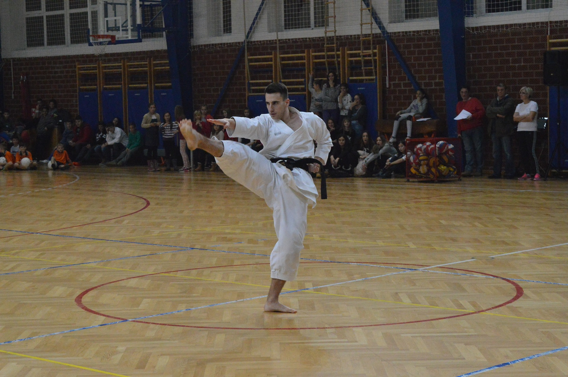 sport-1134595_1920
