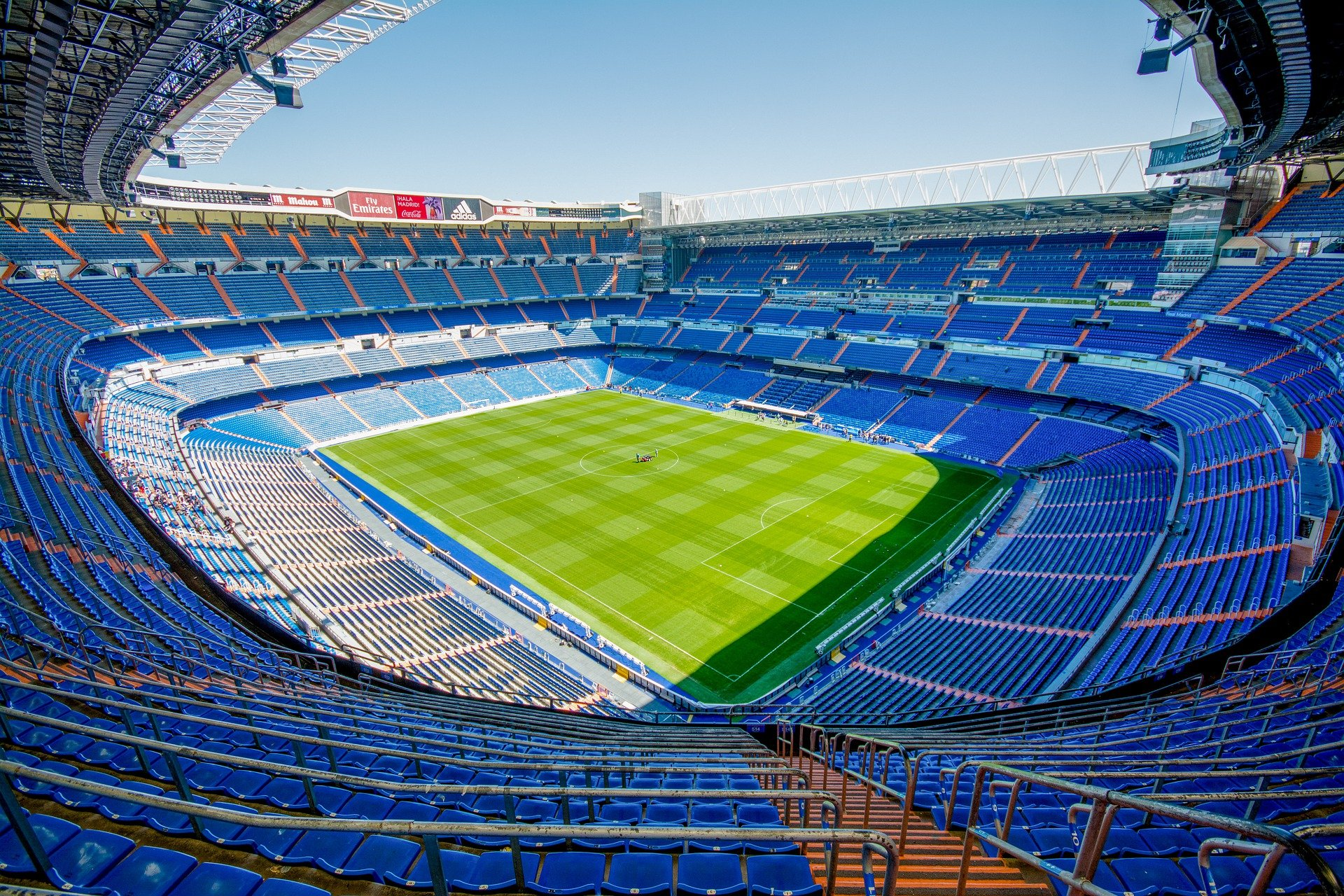 stadium-4760441_1920