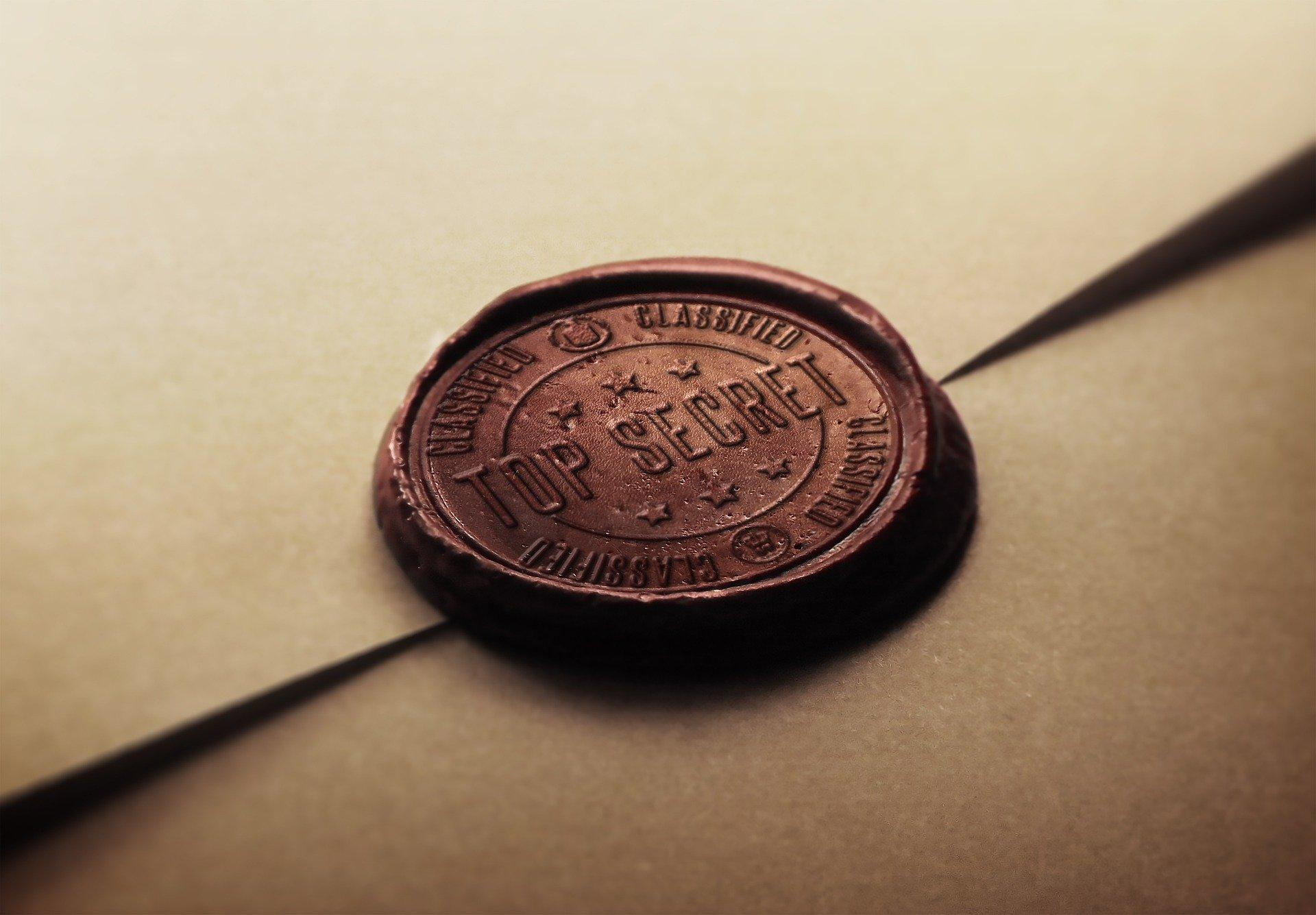 stamp-4299143_1920
