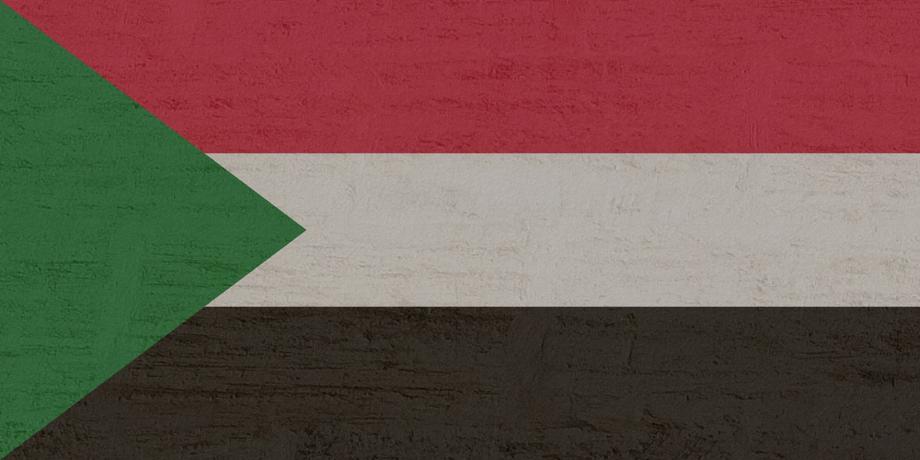 sudan-2702723_1920