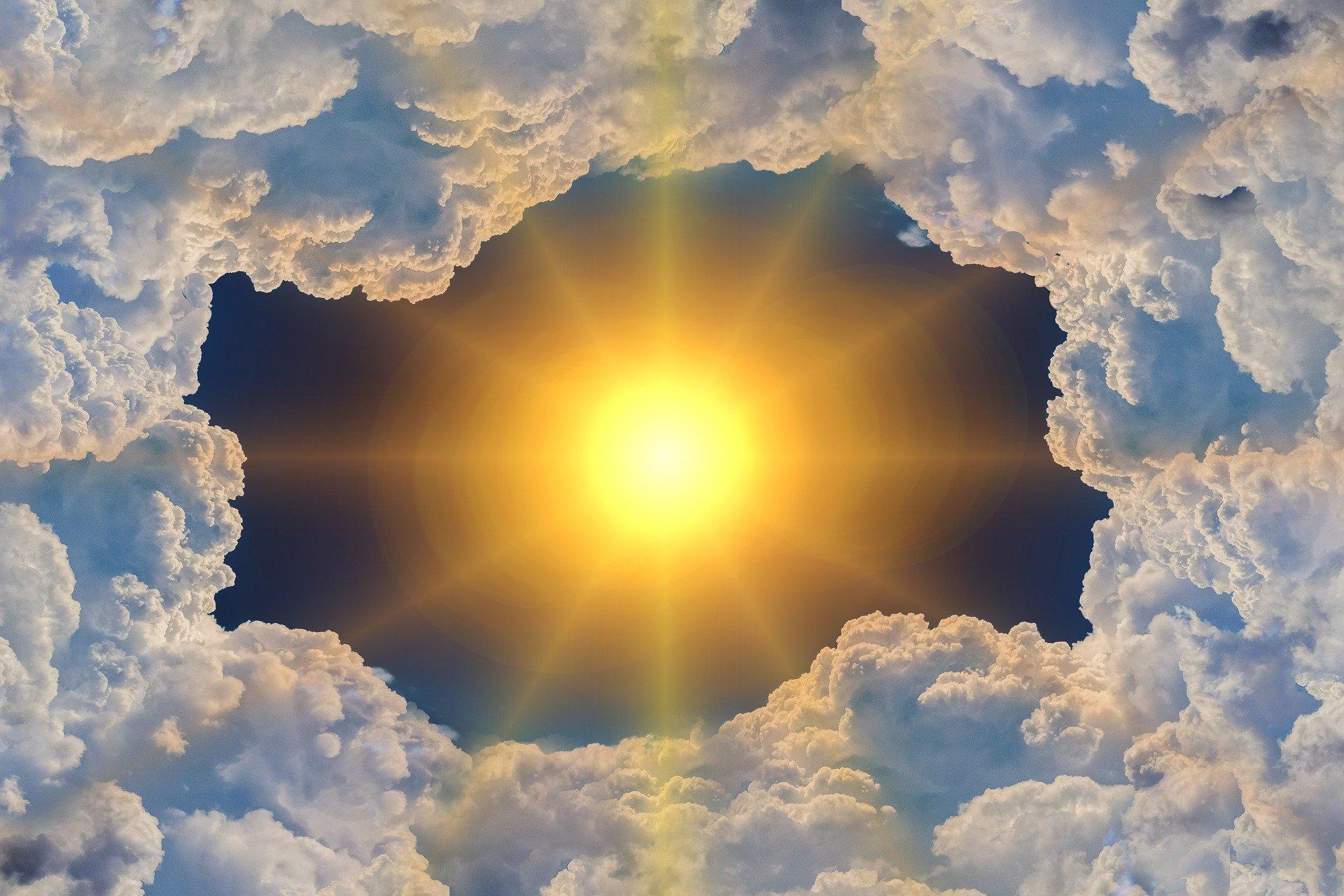 sun-3313646_1920