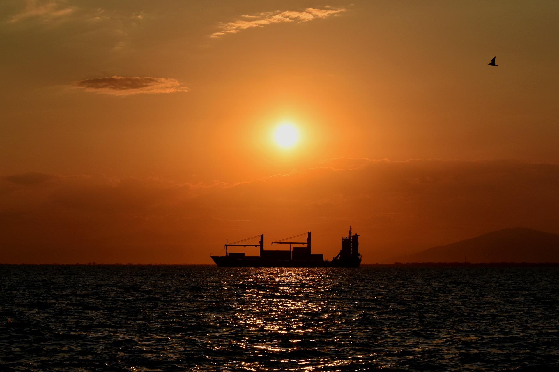 sunset-5410163_1920