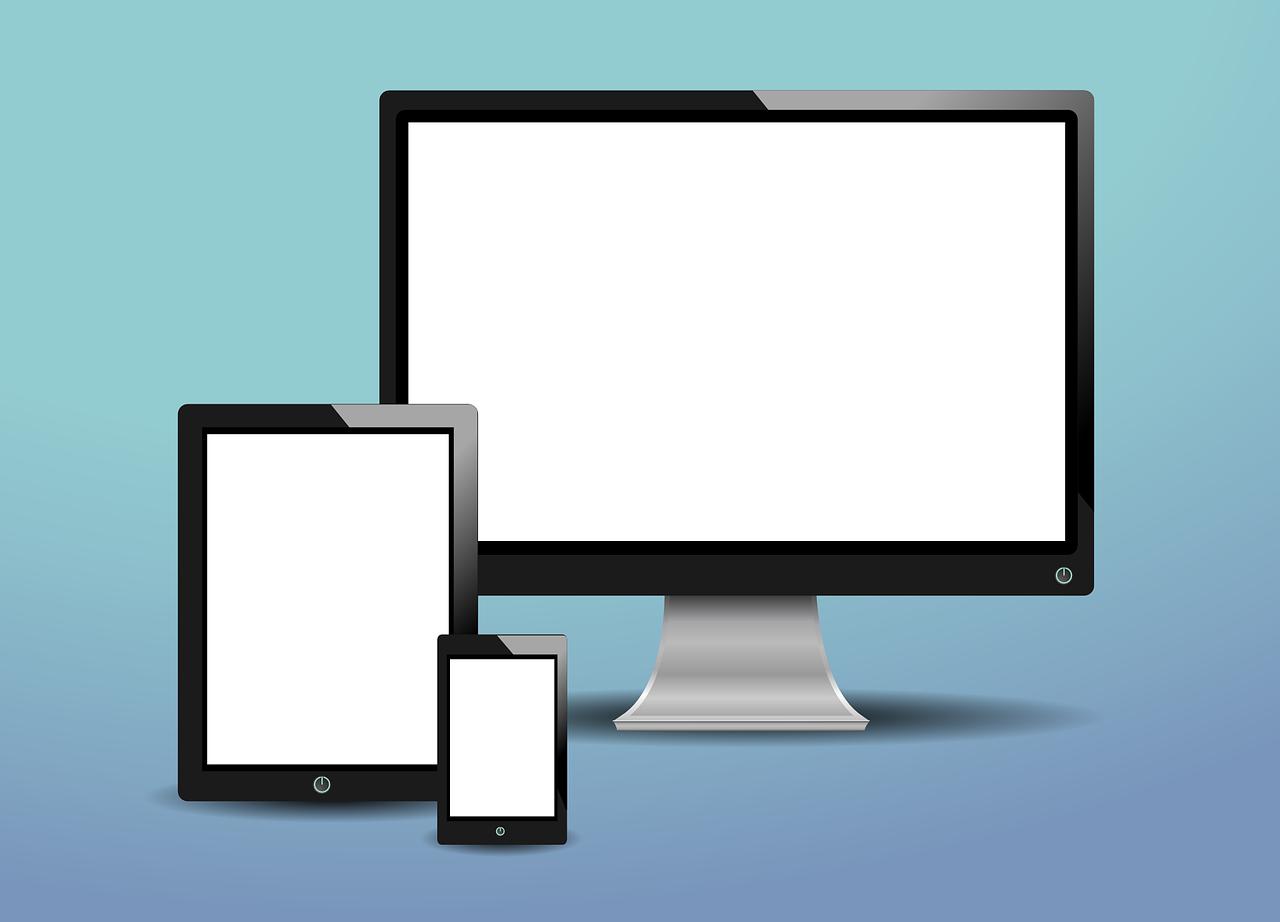 tablet-314153_1280