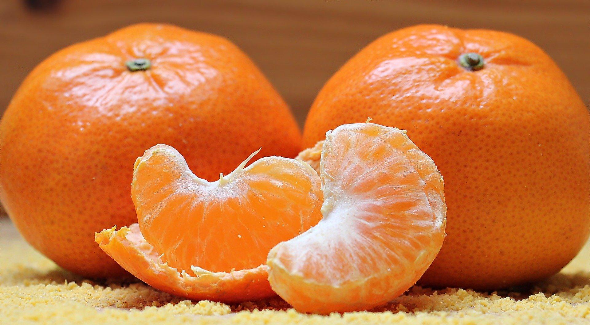 tangerines-1721633_1920
