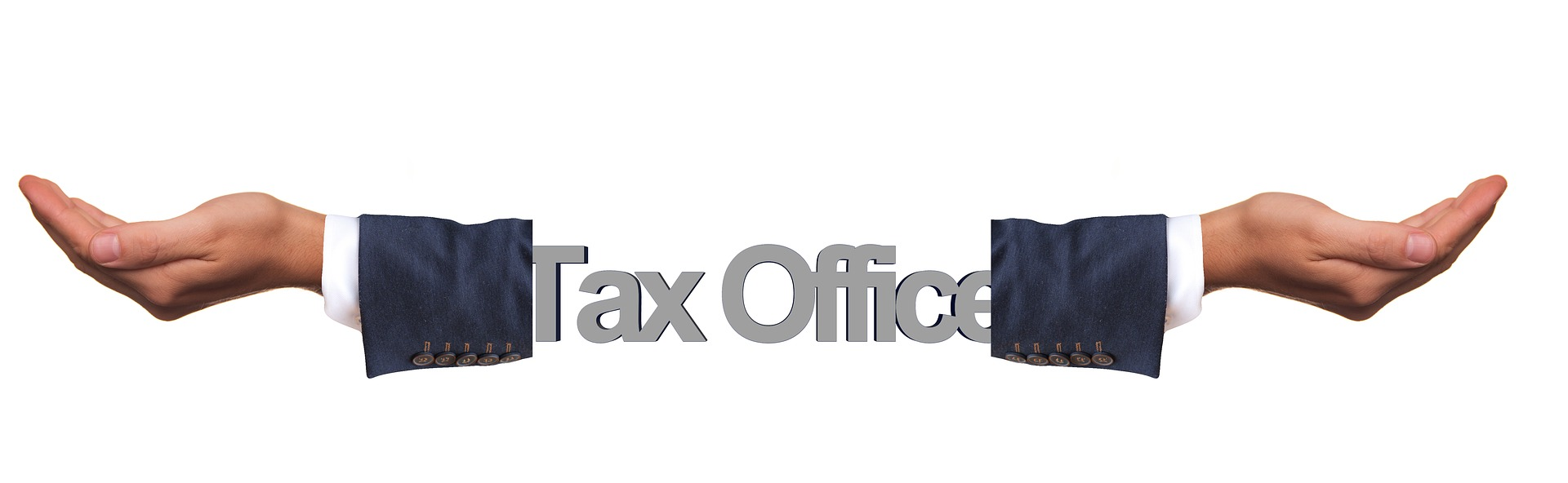 tax-office-2668214_1920