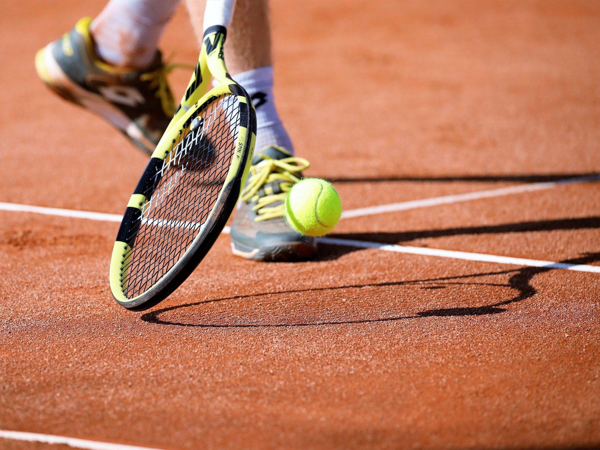 tennis-5782695_1920