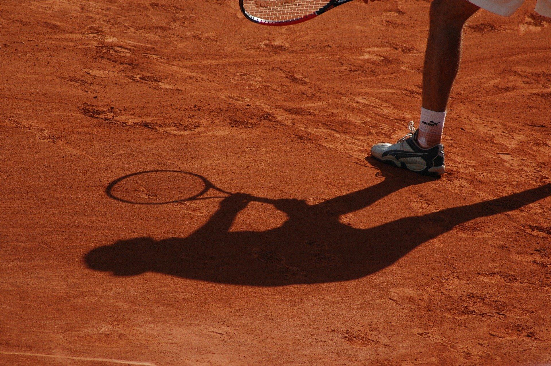tennis-6153444_1920
