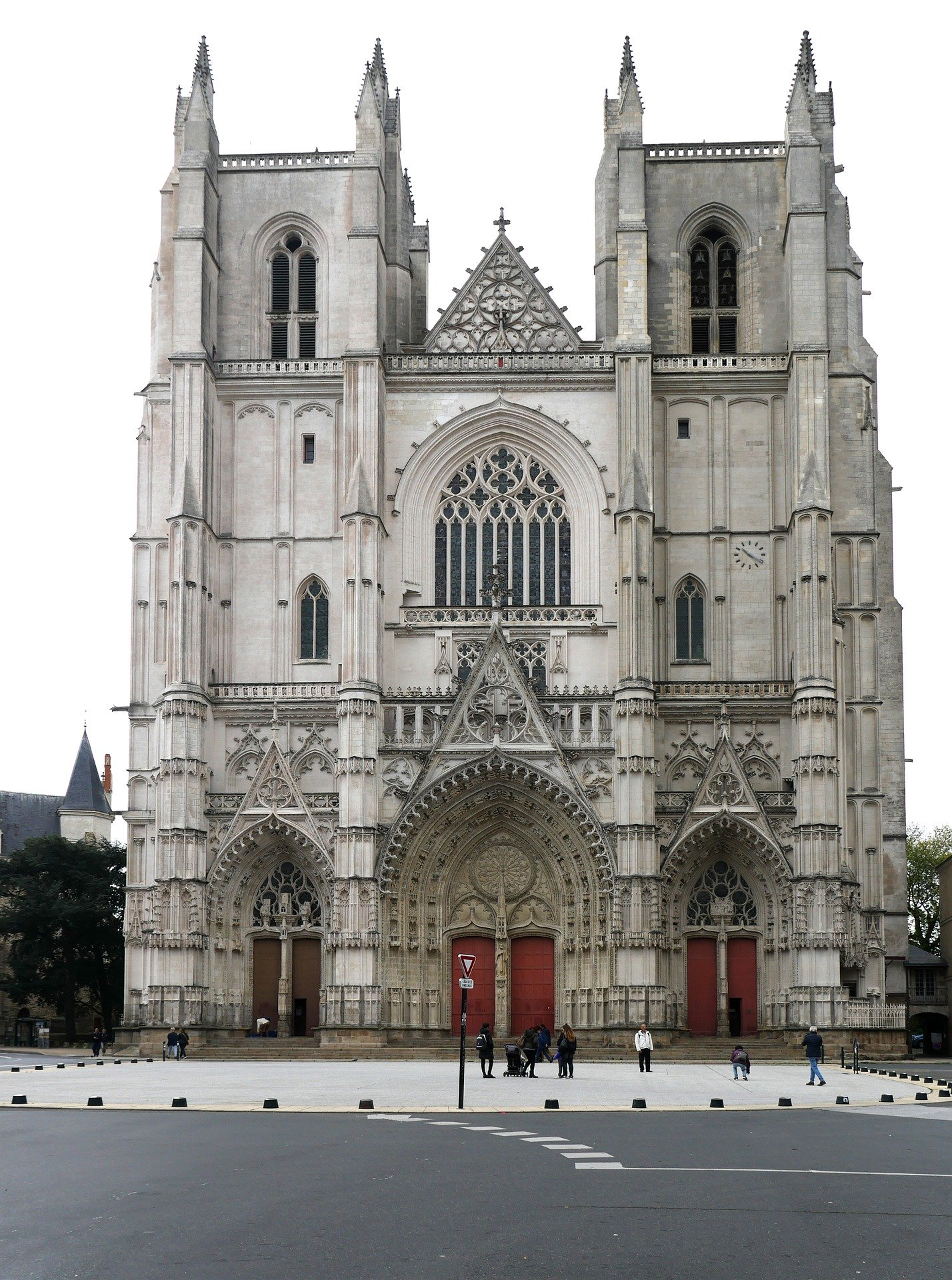 the-cathedral-of-nantes-4785006_1920
