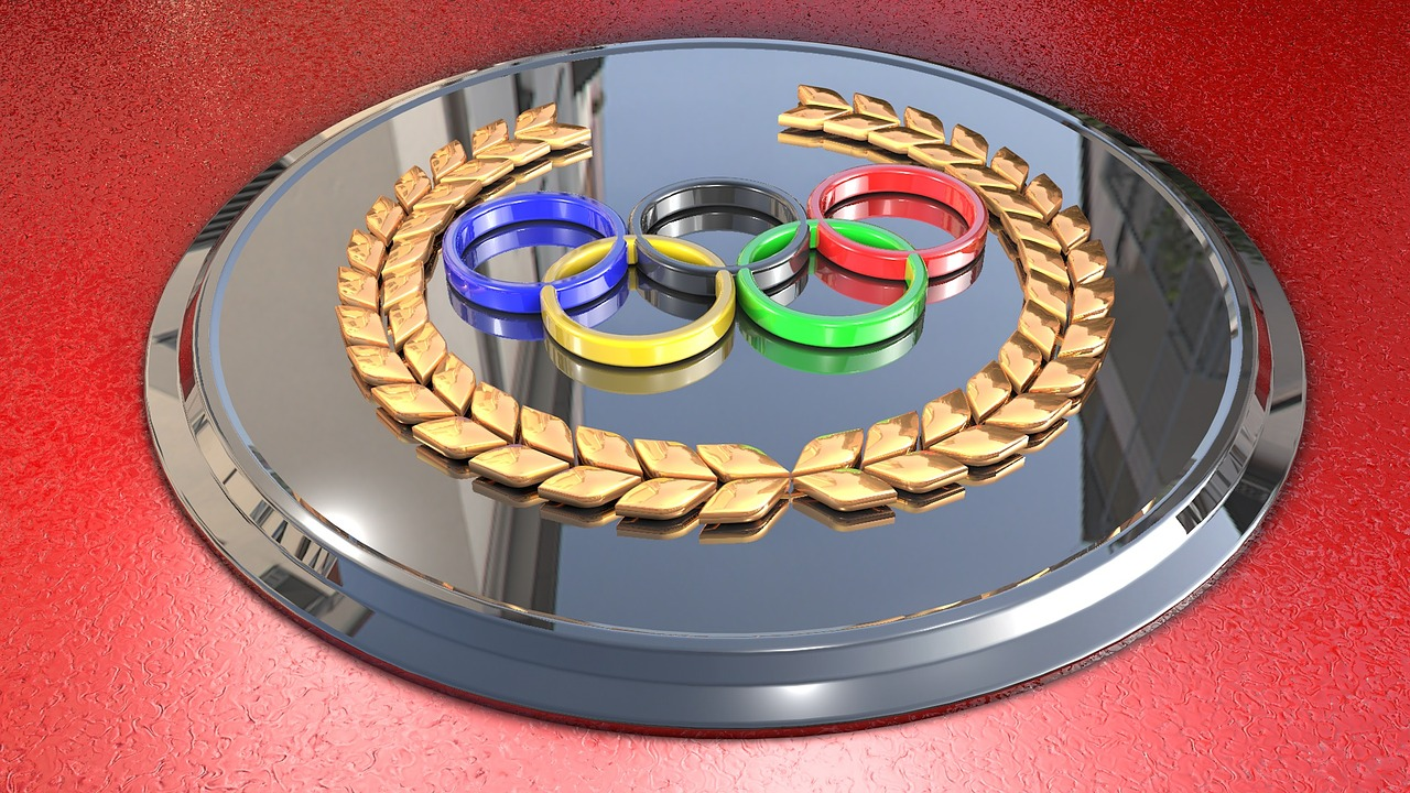 the-olympic-rings-3169743_1280