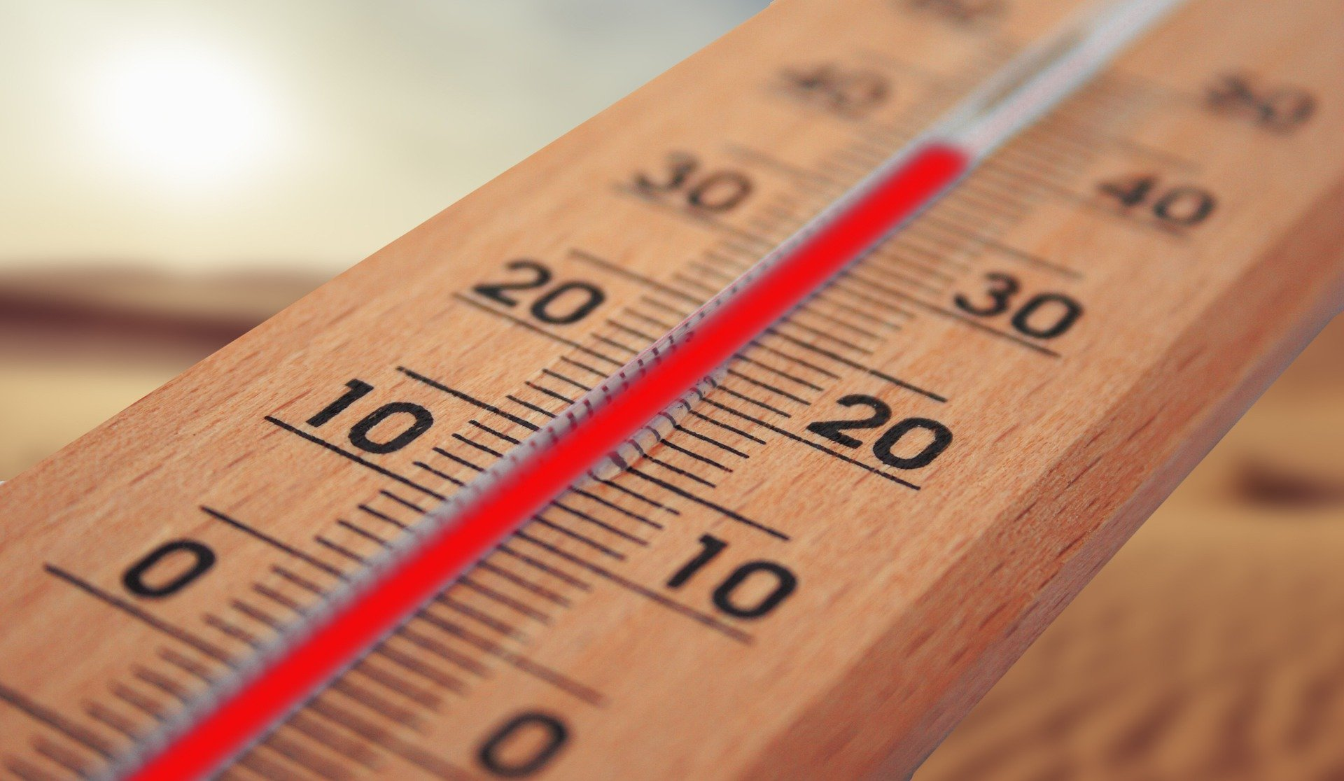 thermometer-4294021_1920