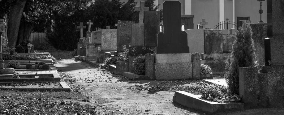 tombs-1724115_1920