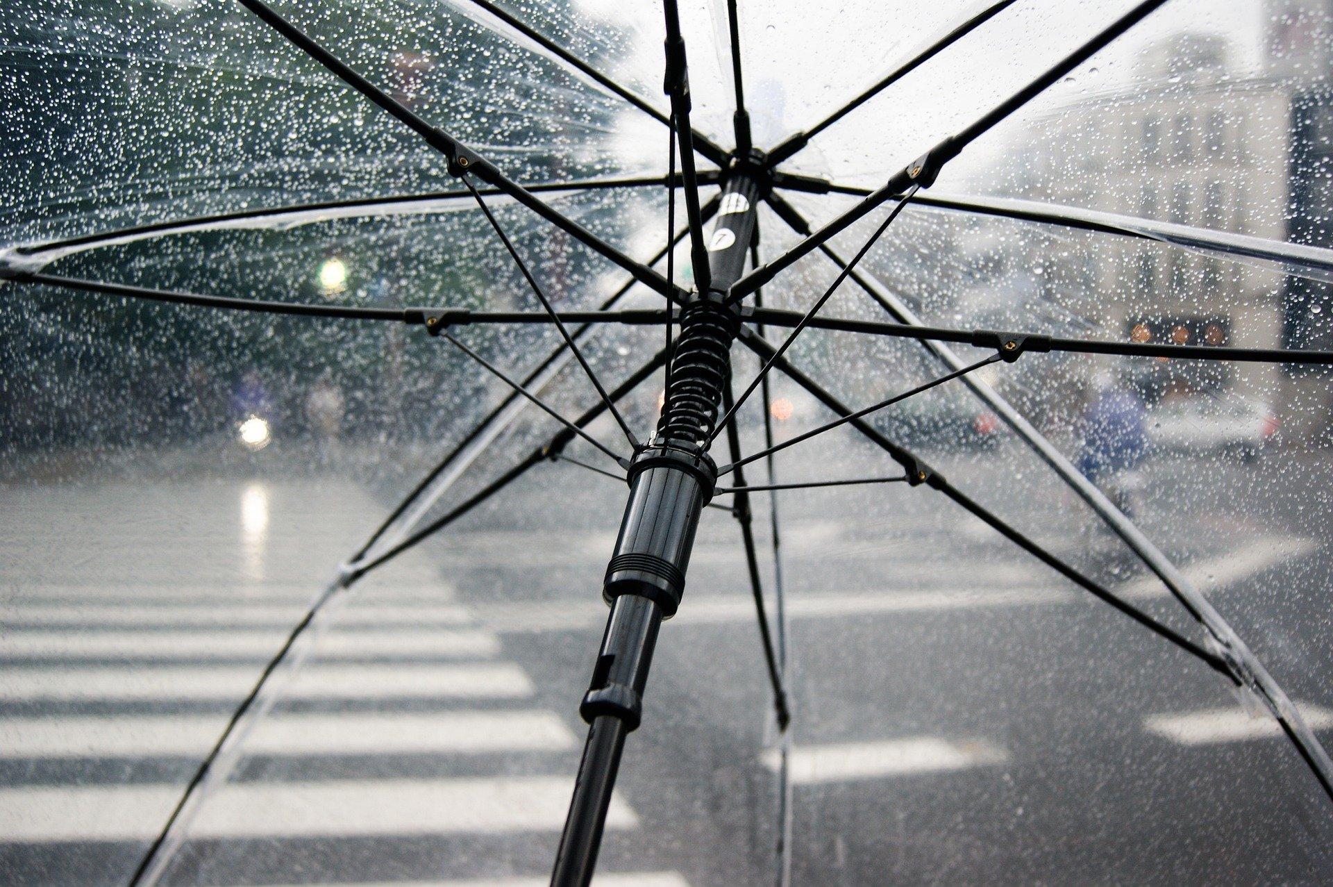 umbrella-4425160_1920