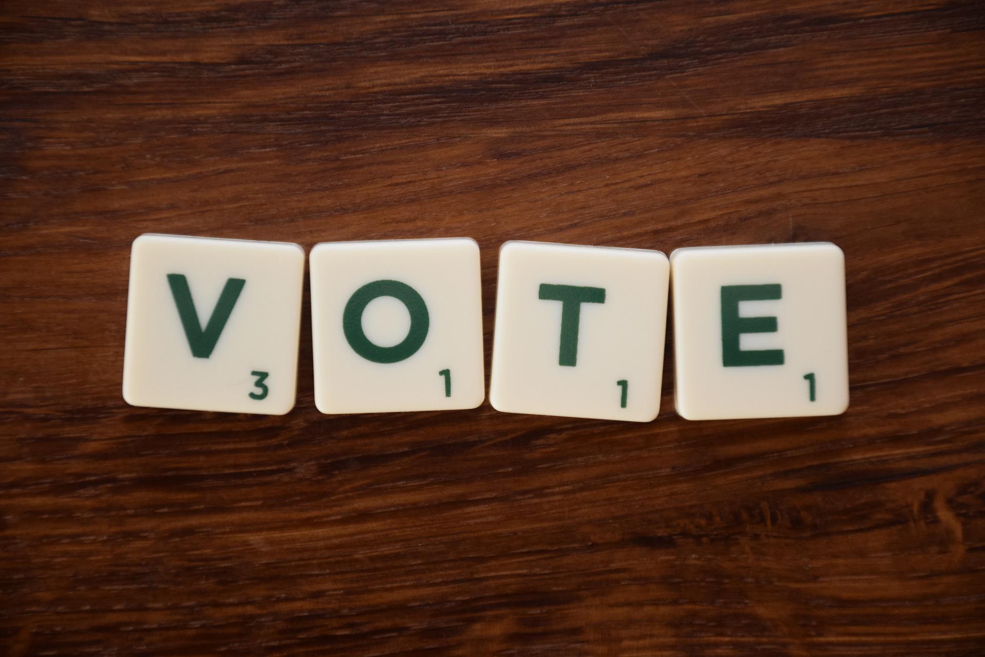 vote-3932253_1920