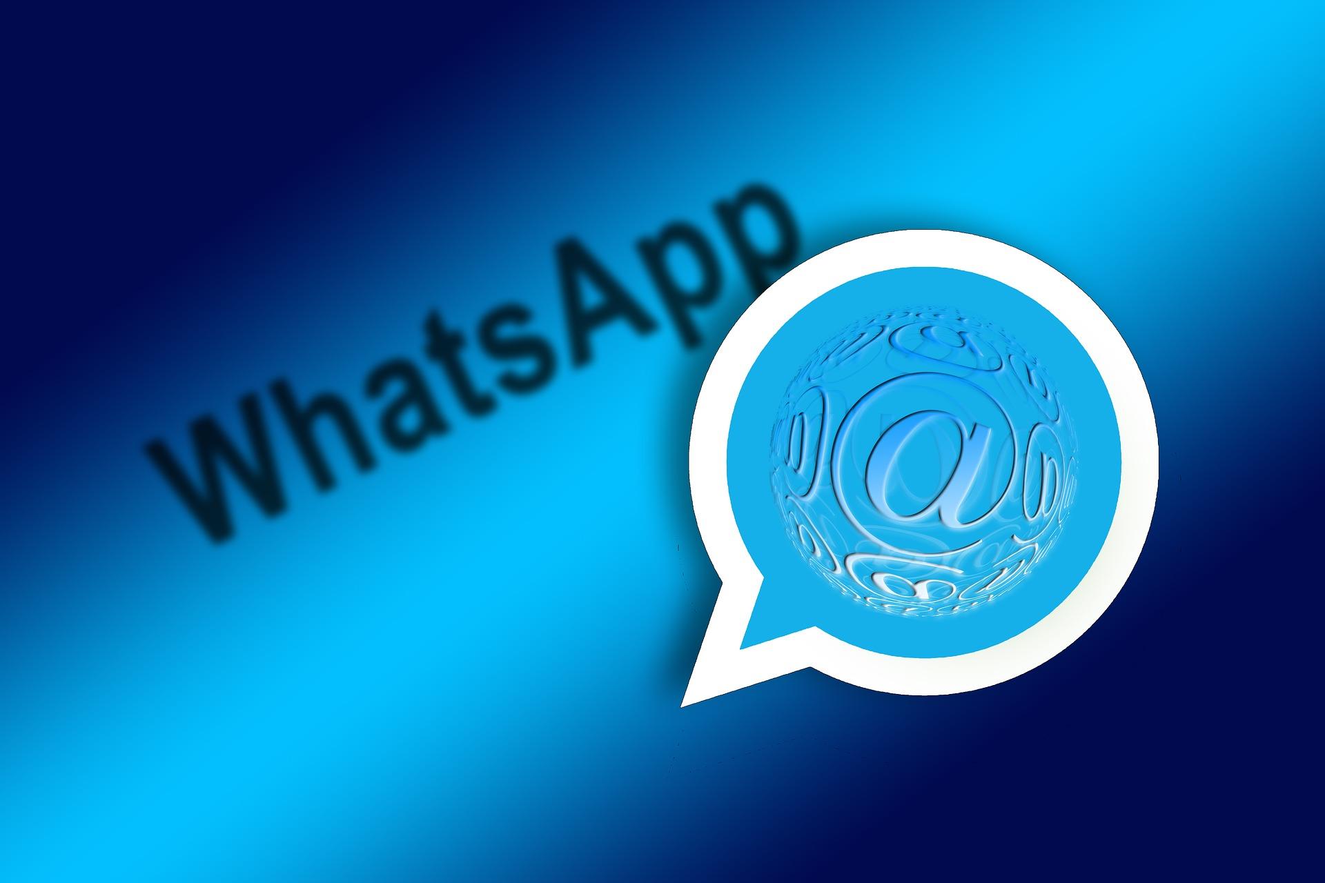 whatsapp-2503264_1920